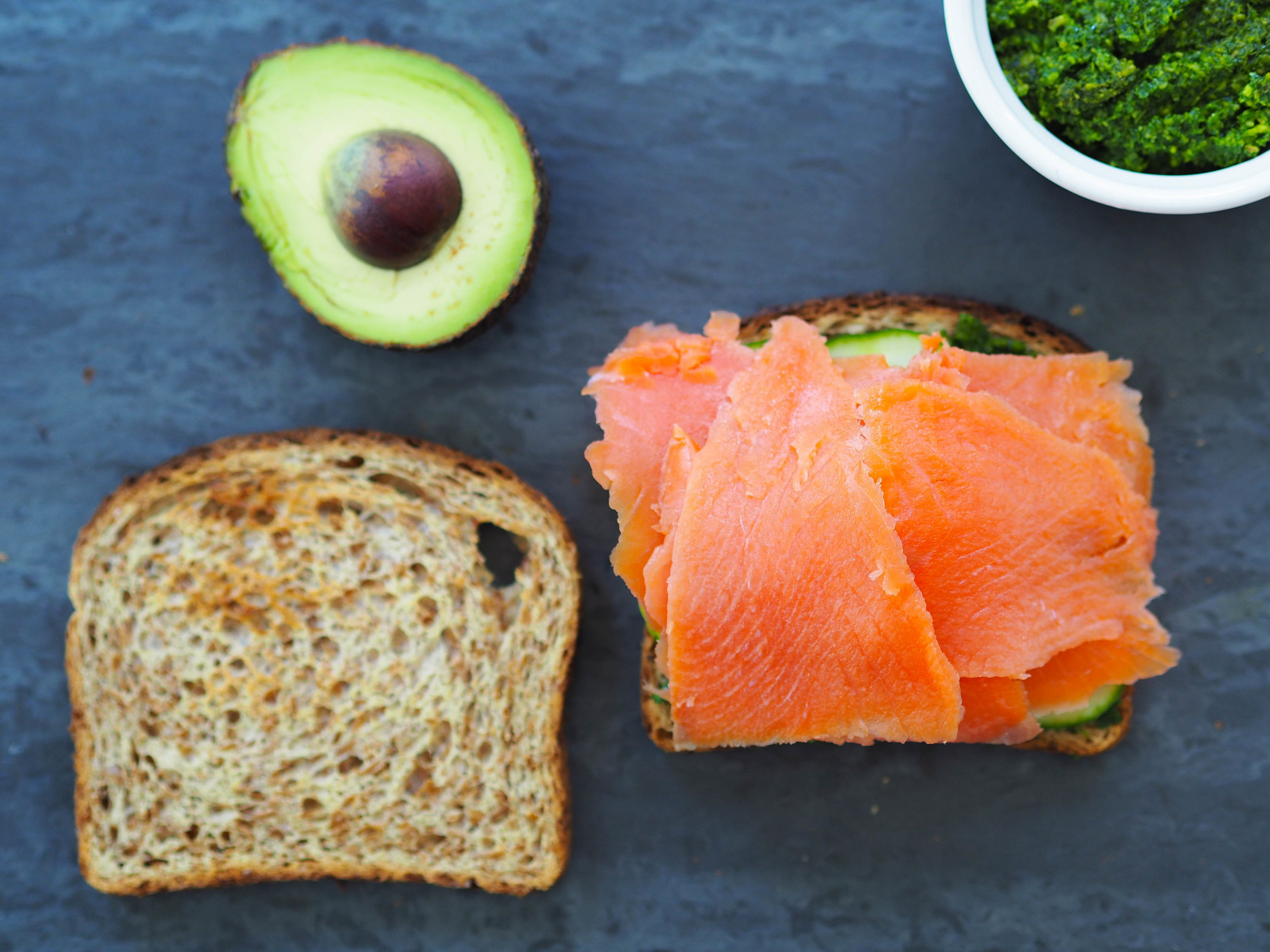 smoked-salmon-avocado-breakfast-sandwich-3.jpg