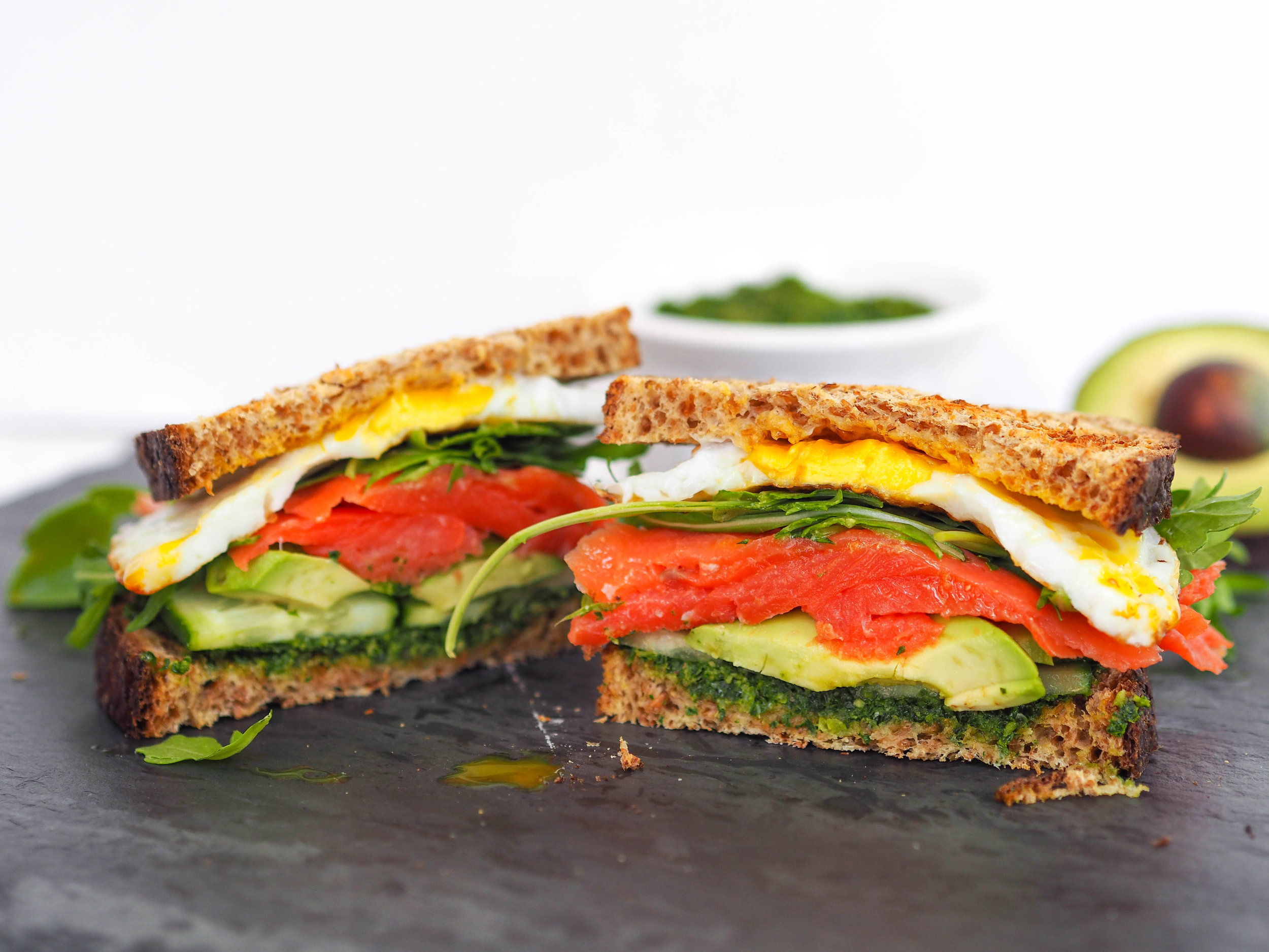 smoked-salmon-avocado-breakfast-sandwich-6.jpg