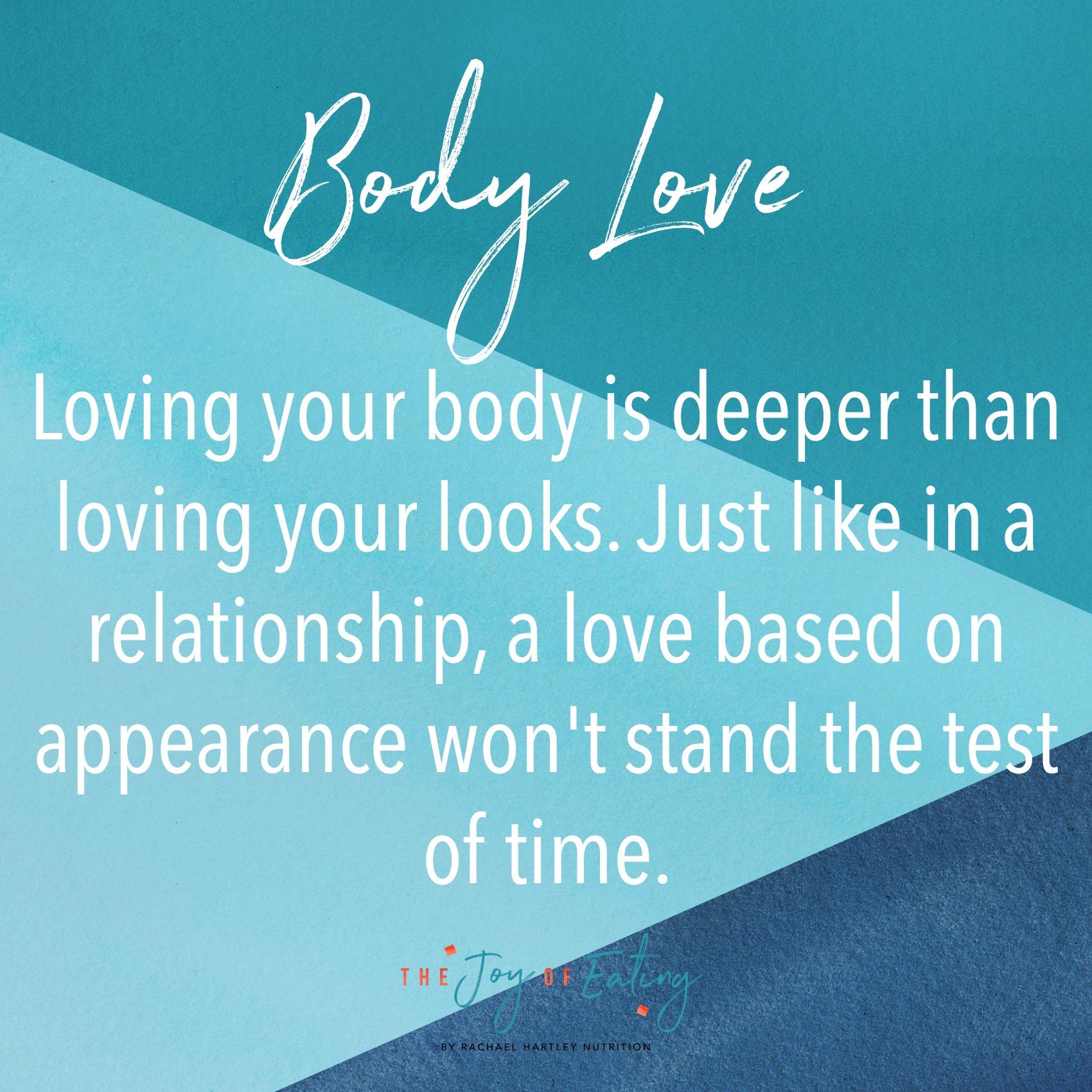 body-love.jpg