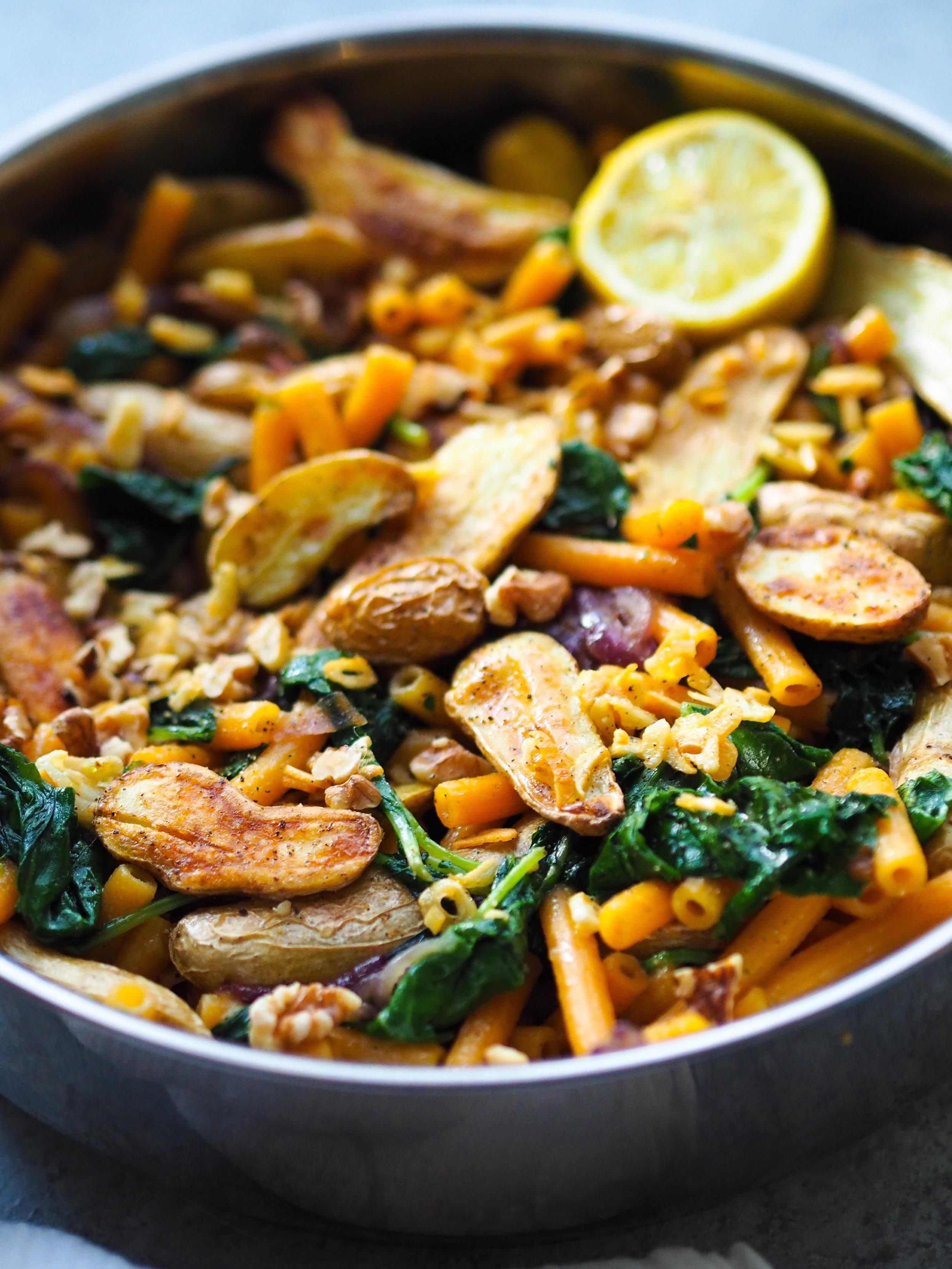 lentil-pasta-with-roasted-fingerlings-4.jpg