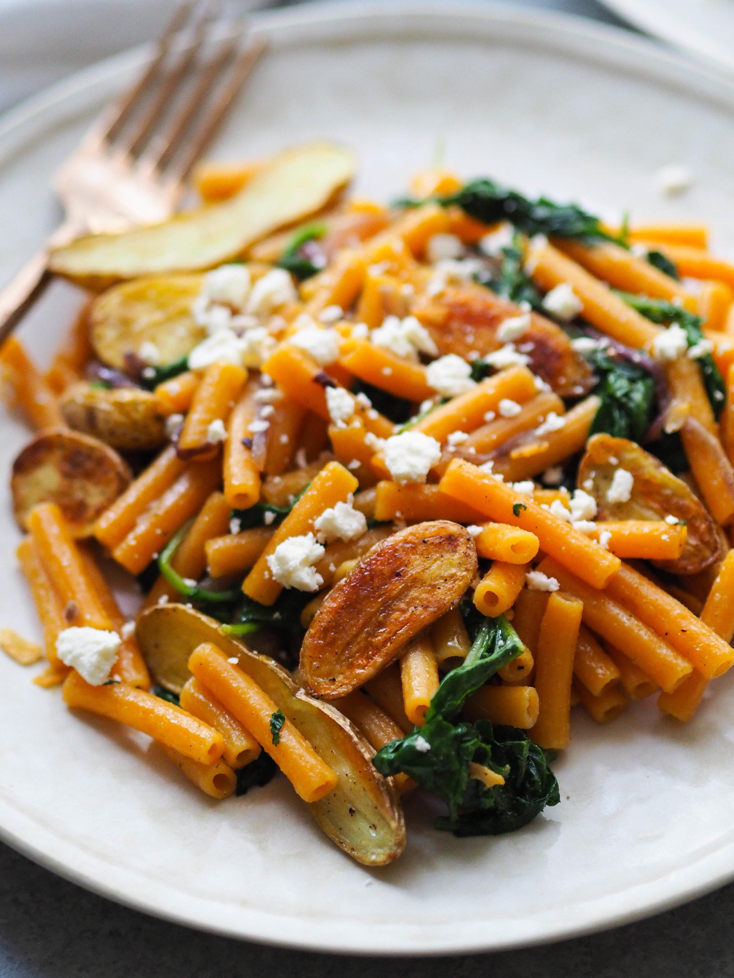 lentil-pasta-with-roasted-fingerlings-5.jpg