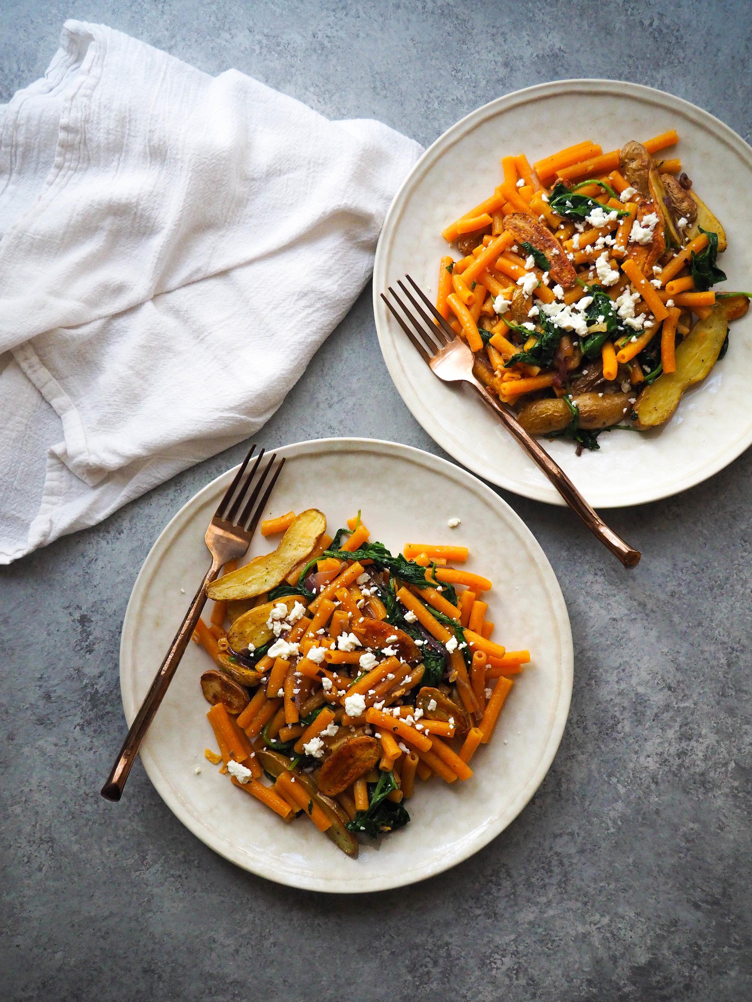 lentil-pasta-with-roasted-fingerlings-9.jpg