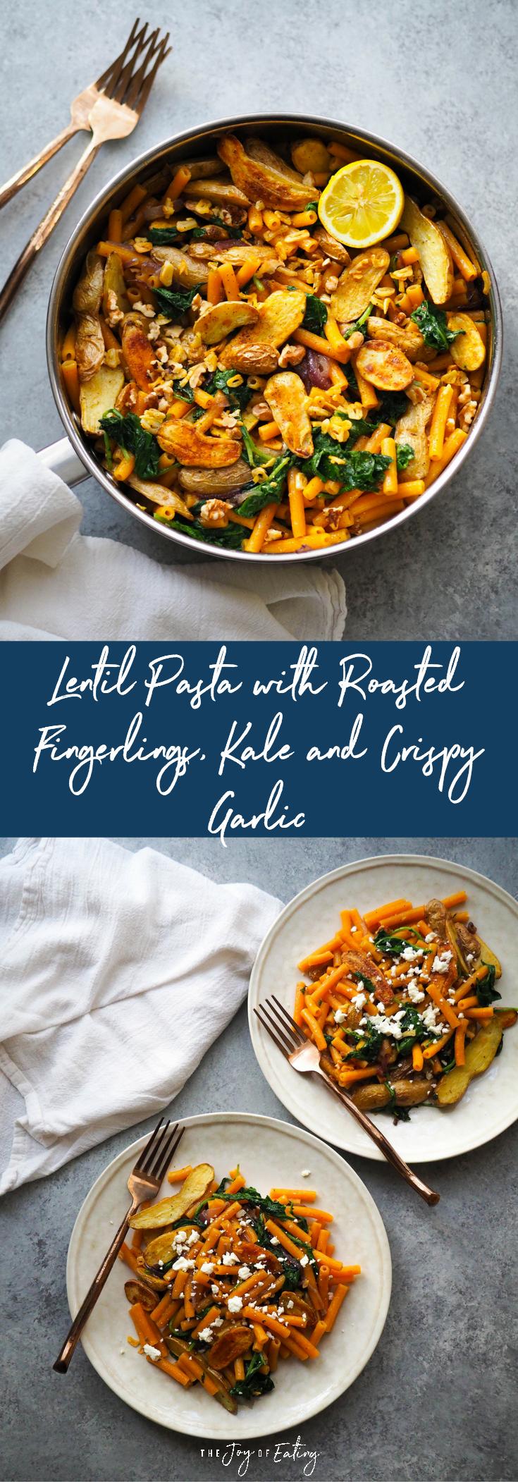 Lentil-Pasta-with-Roasted-Fingerlings.png