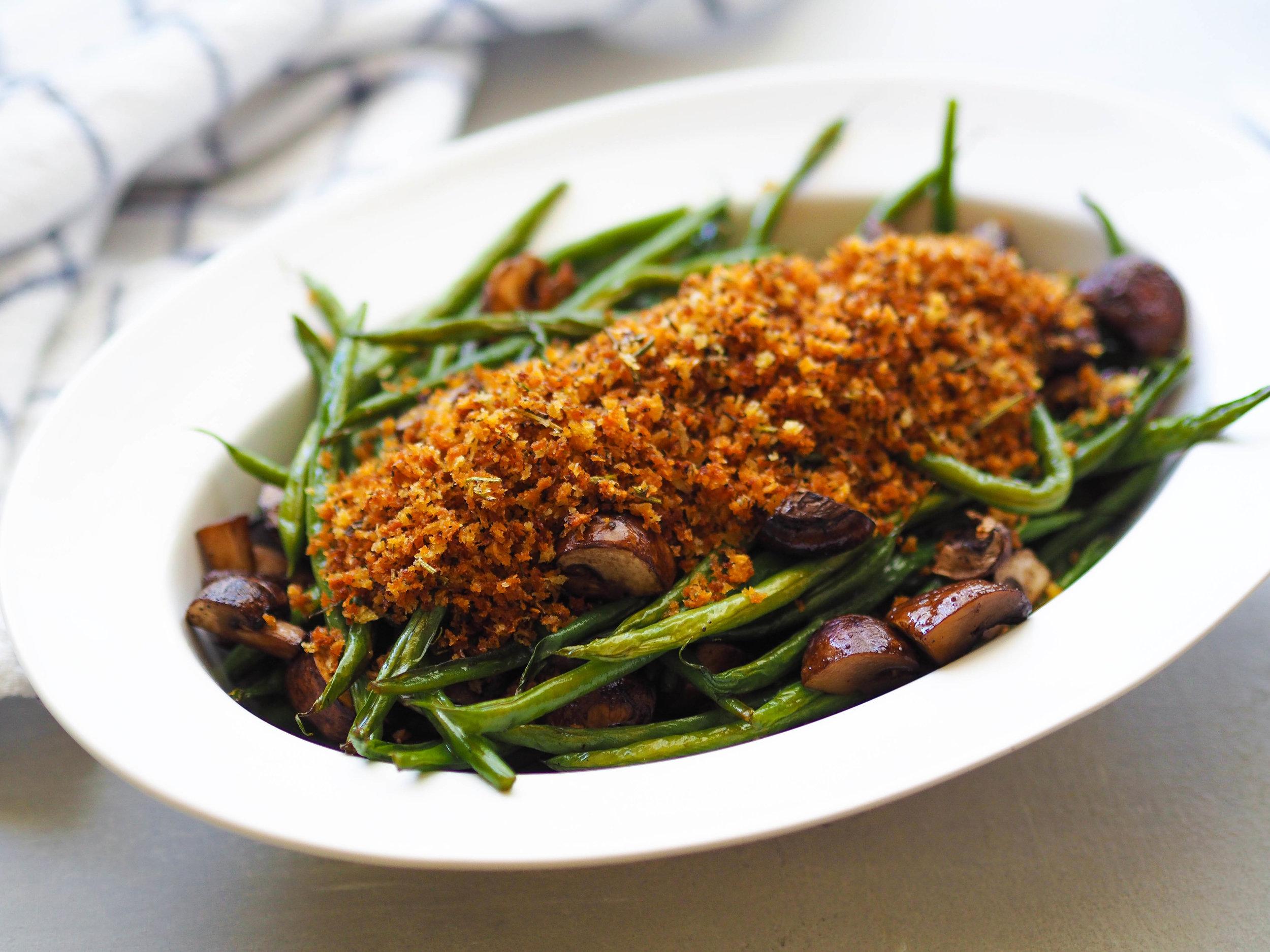 roasted-green-beans-and-mushrooms-1.jpg