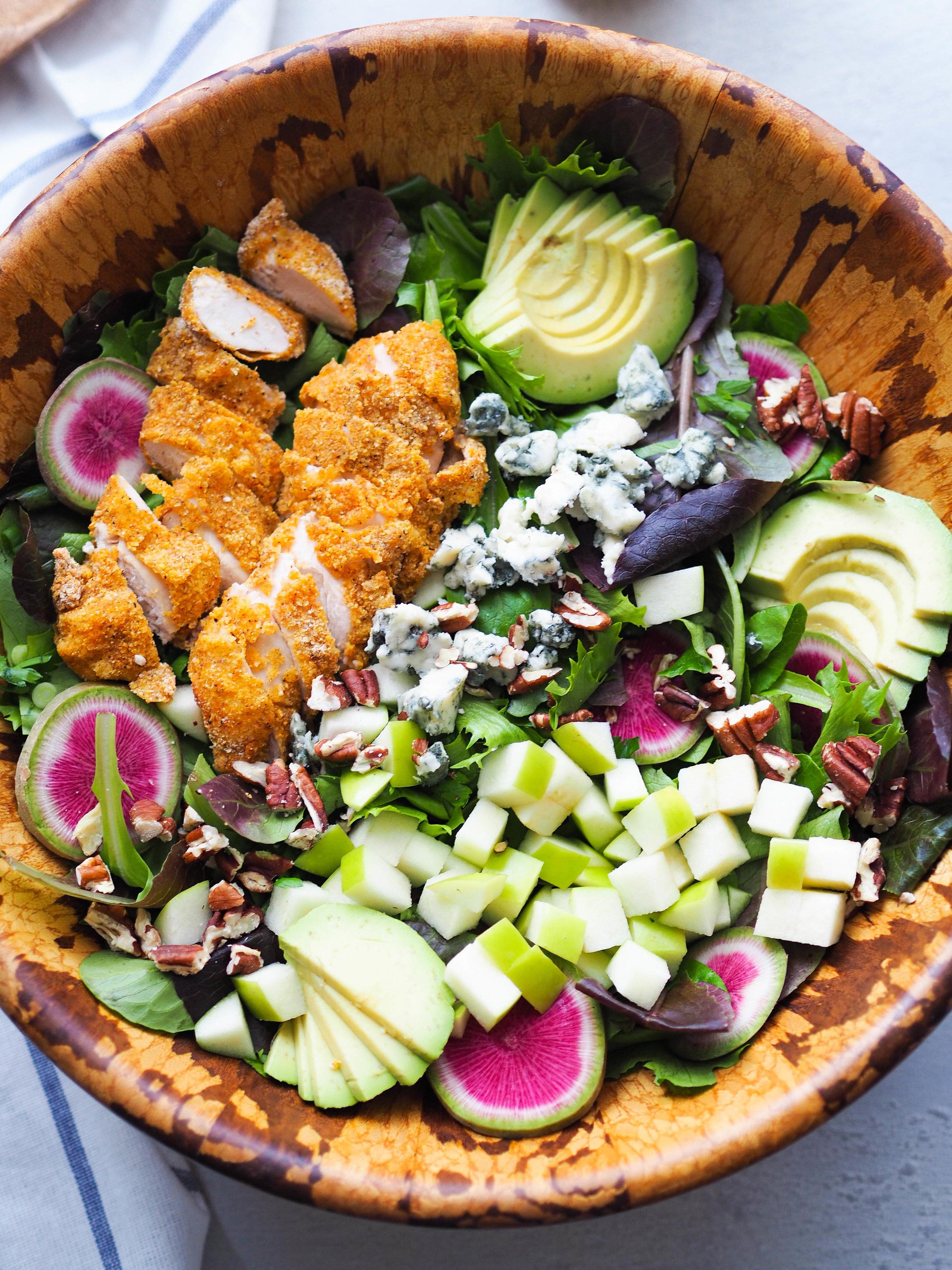harvest-salad-5.jpg