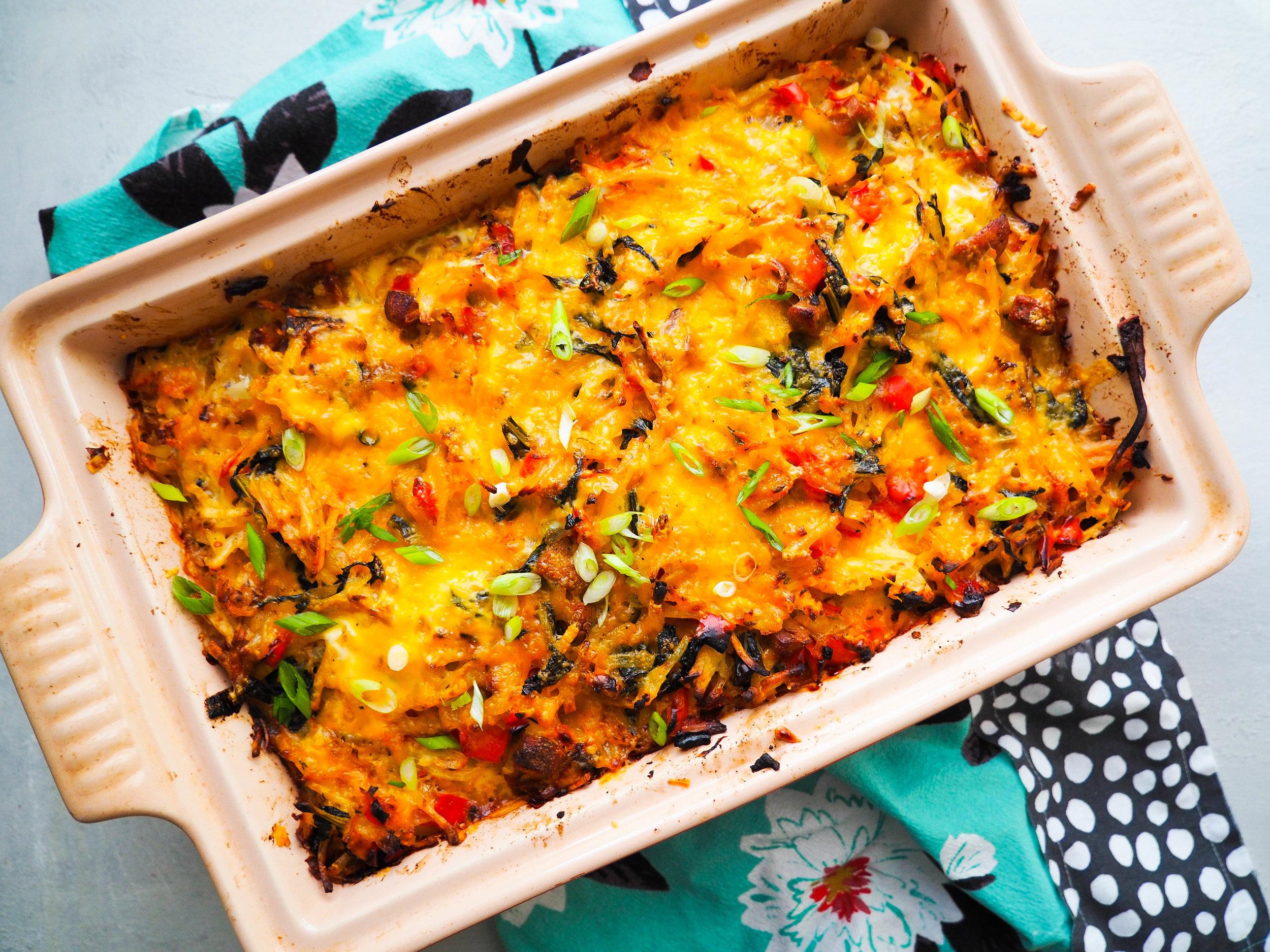 hash-brown-breakfast-casserole-peppers-kale-1.jpg