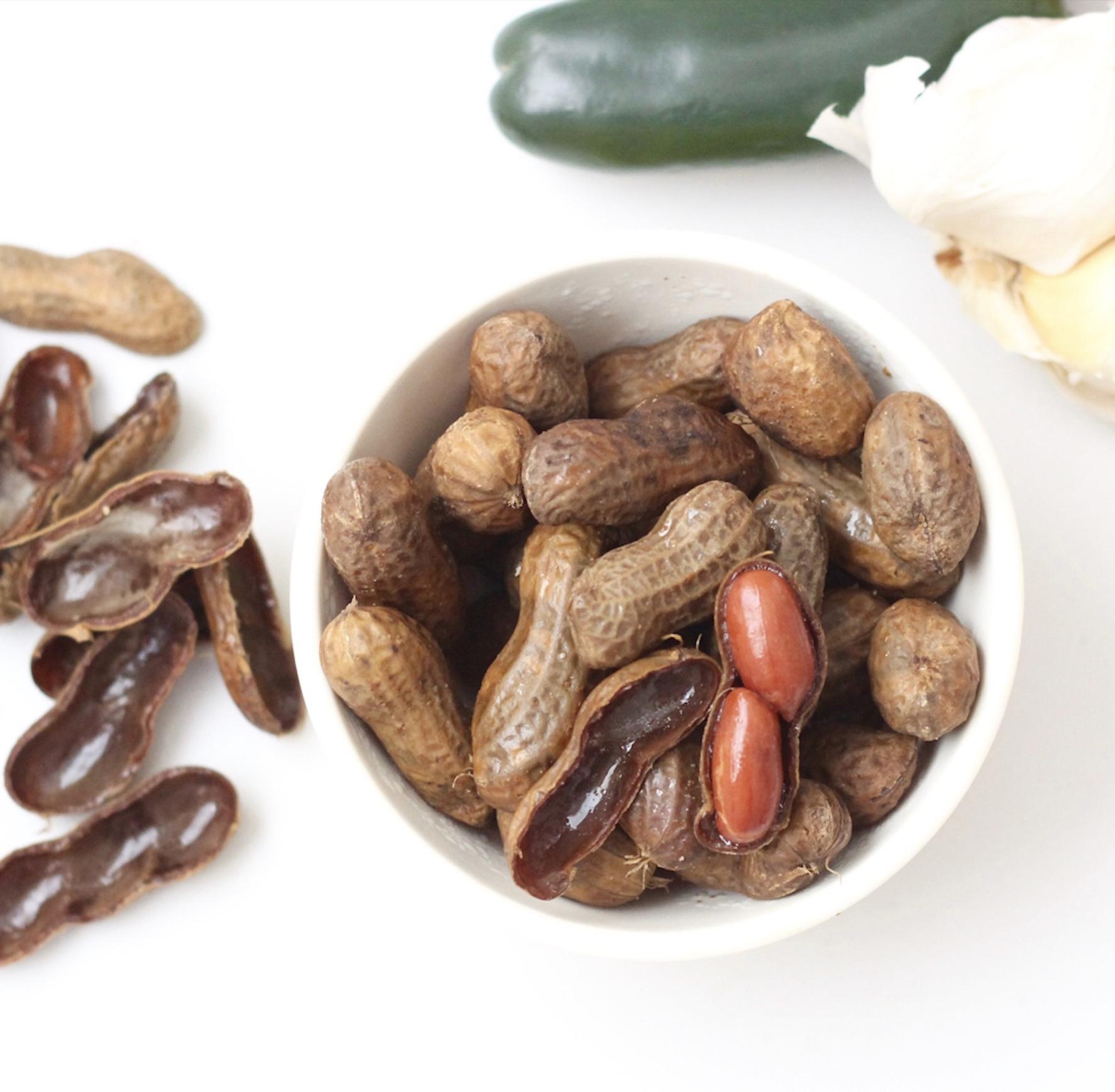 Cookbook Boiled Peanuts.png