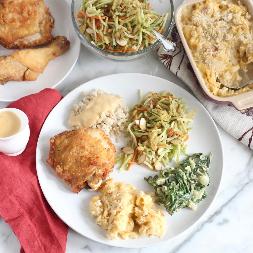 Cookbook Fried Chicken.png