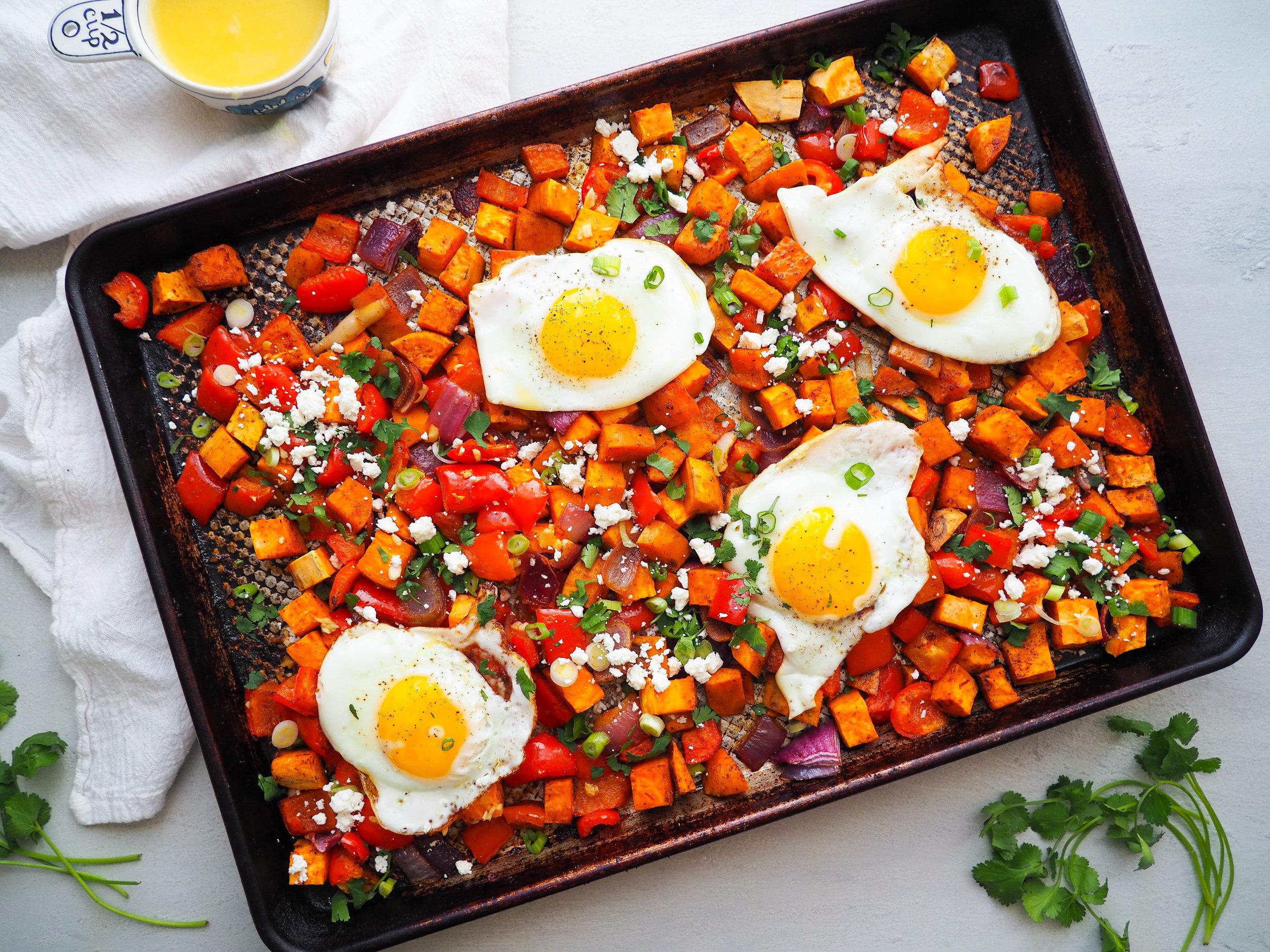 southwestern-sweet-potato-breakfast-hash-1.jpg