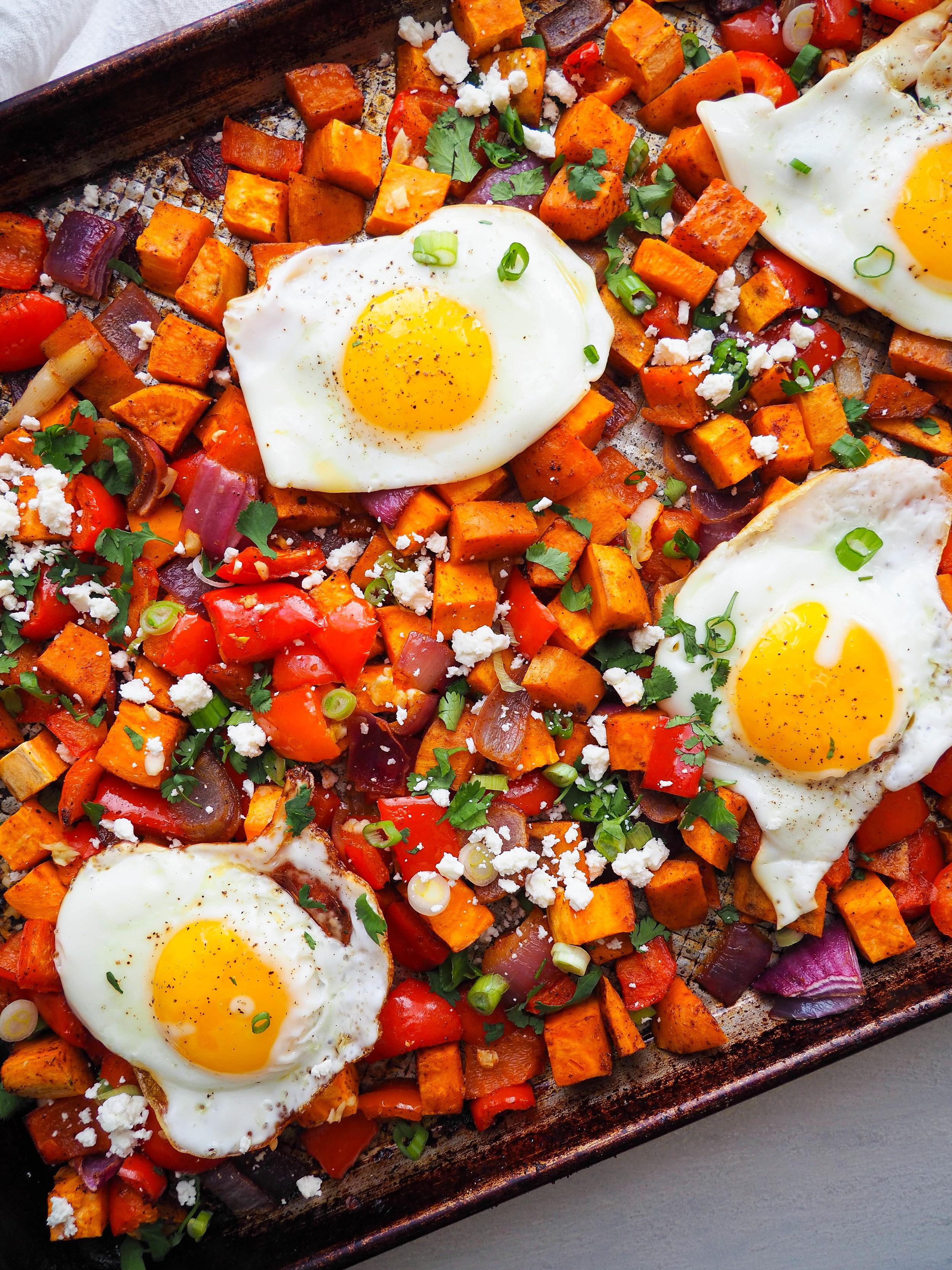 southwestern-sweet-potato-breakfast-hash-3.jpg