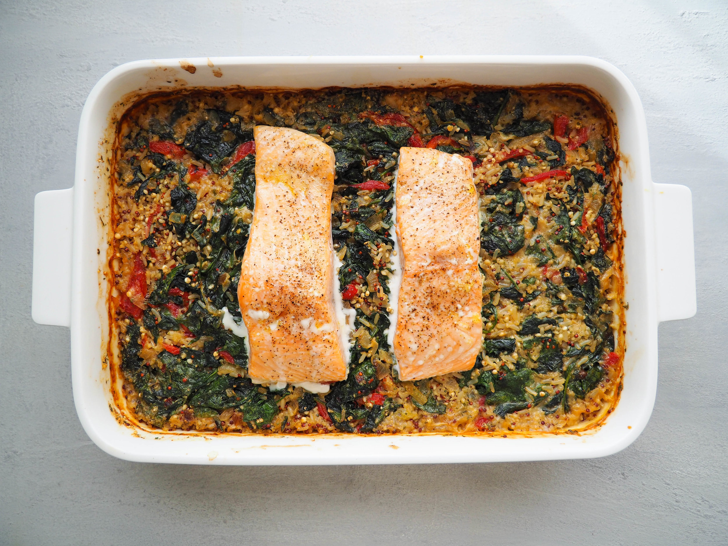 one-dish-baked-spinach-parmesan-risotto-3.jpg