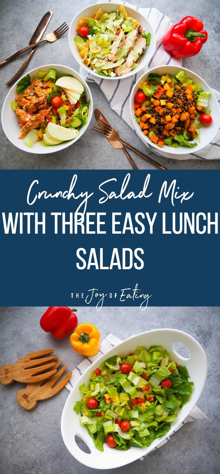crunchy-salad-mix.jpg