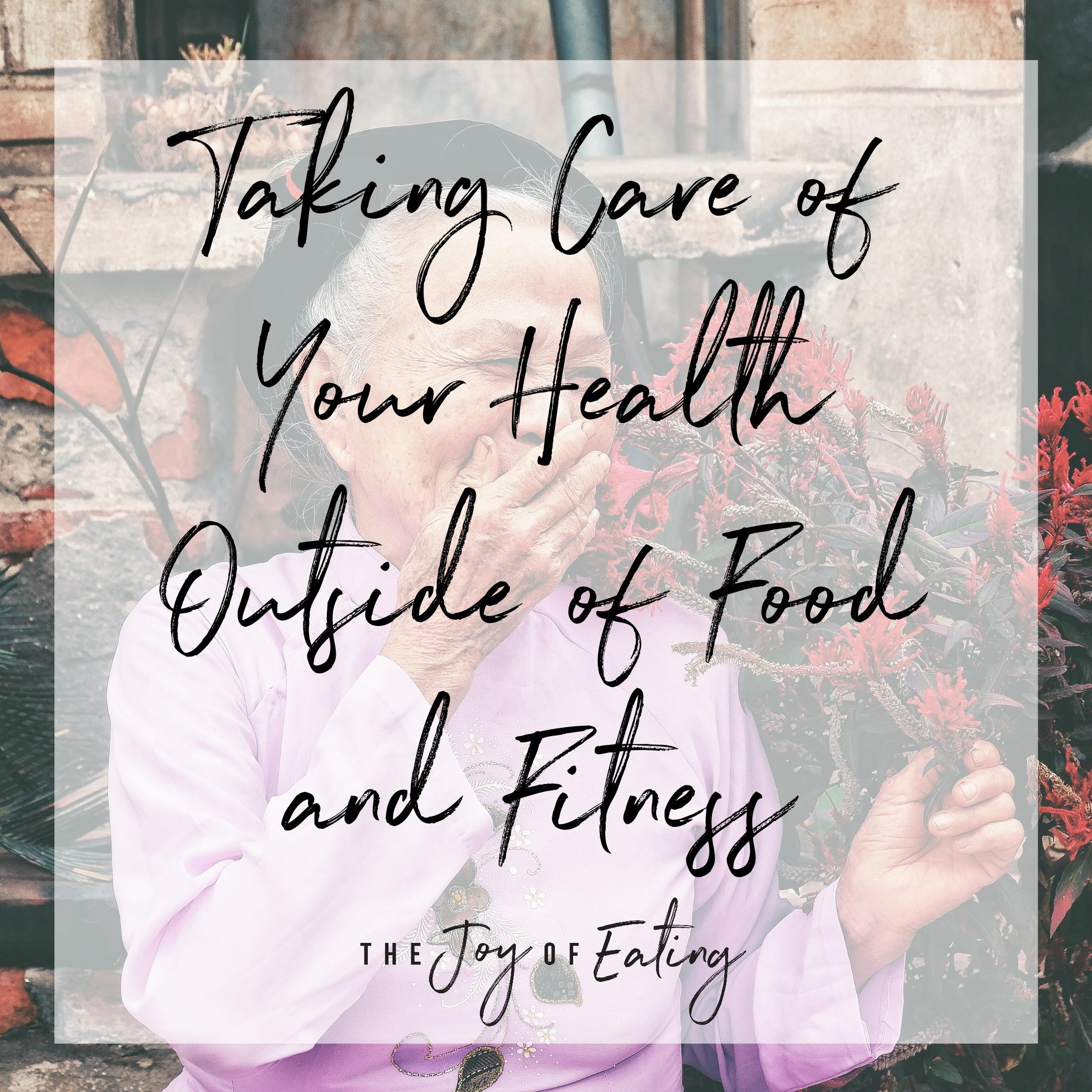 格雷医生,你可以在健康的健康中心,健康的健康#######健康,健康的道德#