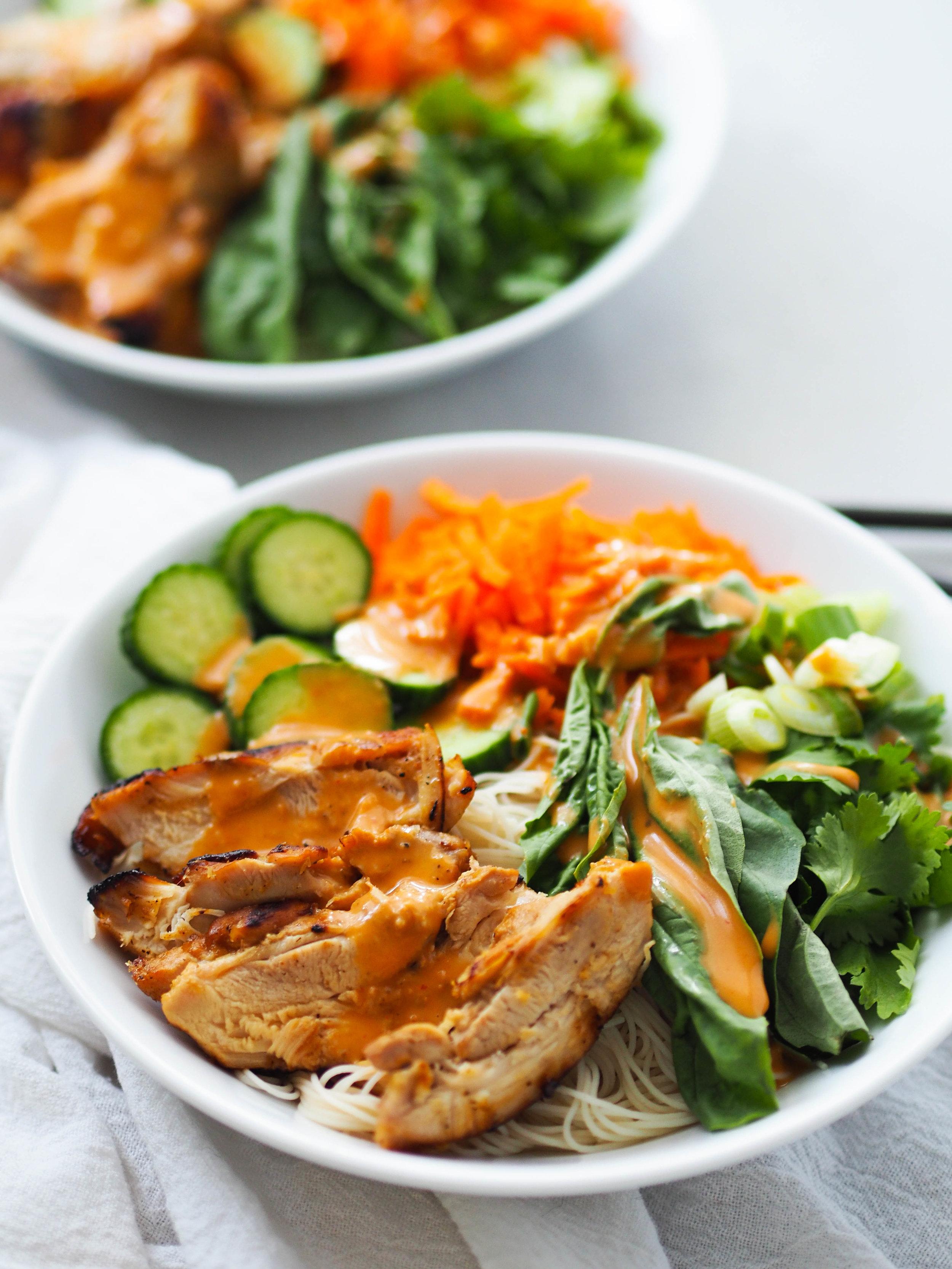 这碗和土豆三明治吃了一碗饭,吃了20分钟就不能吃了!周末在周末的时候!#######两个烹饪#