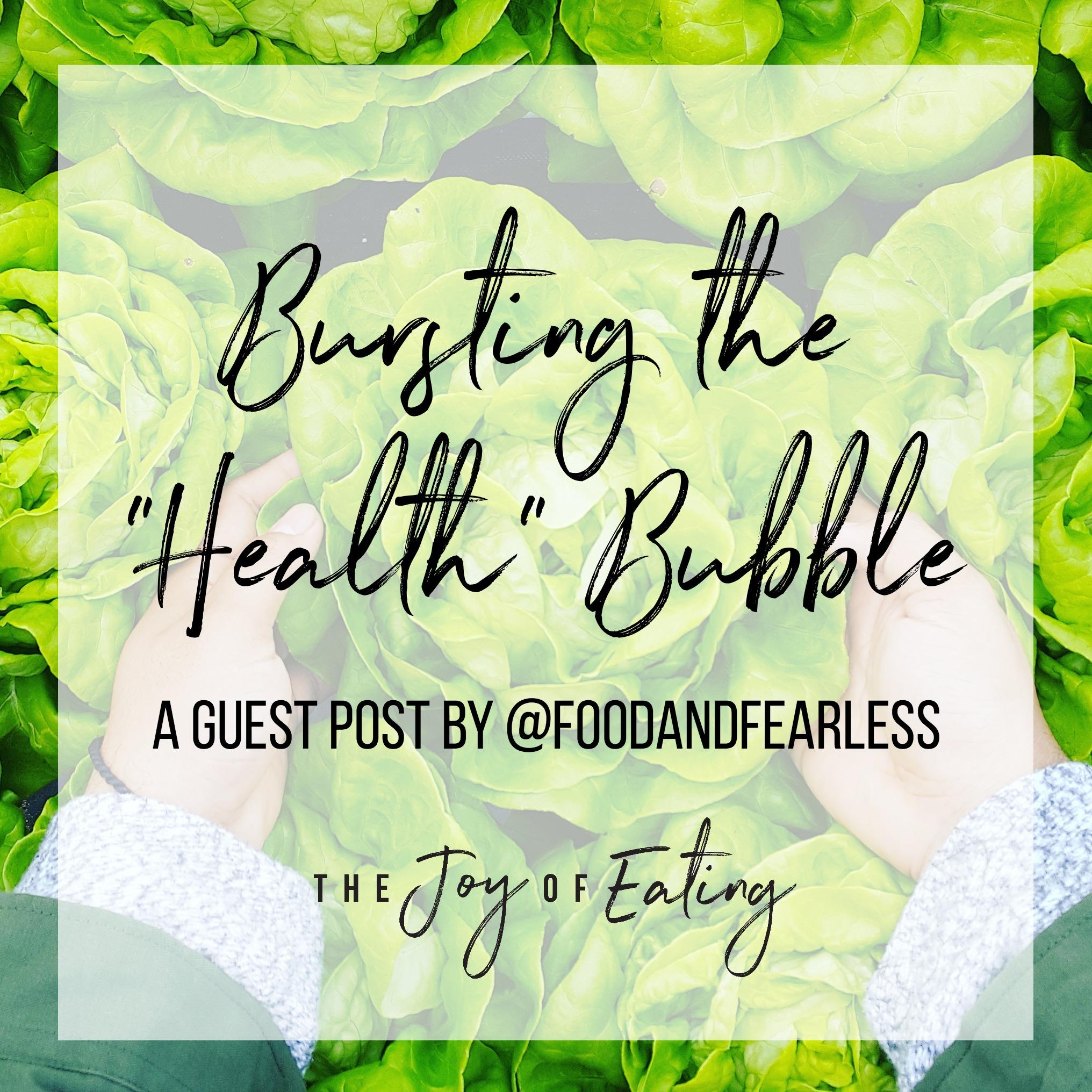 为什么要为我们的健康食品健康而闻名,因为健康的营养,而营养不良的营养,而为我们的健康而闻名#