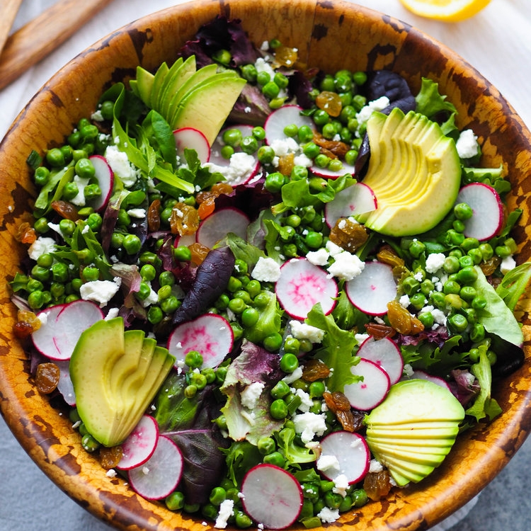 spring-salad-with-sauteed-peas-and-scallions-2-1.jpg