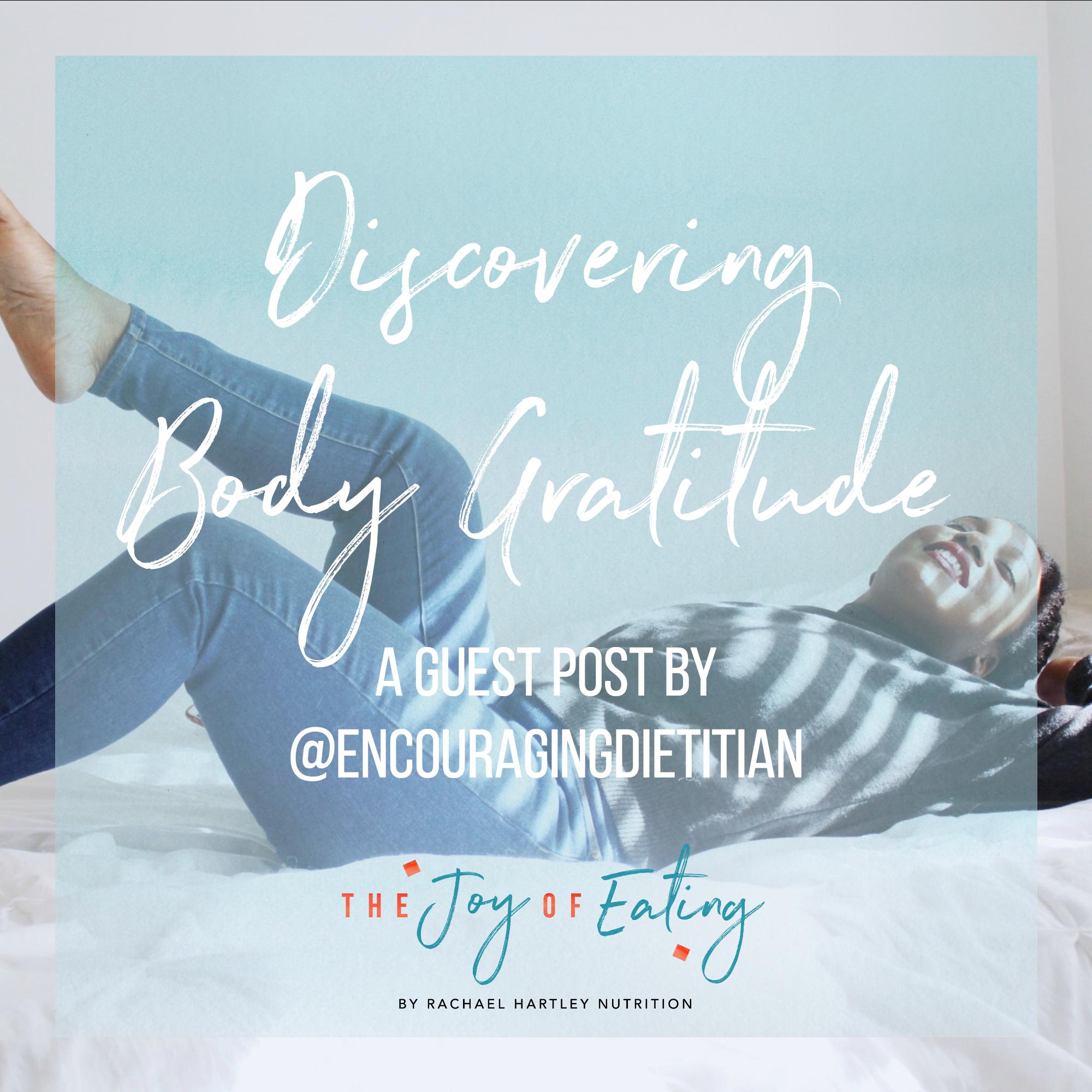 了解 如何 让 生活 感觉 更 感激 ! 它 的 身体 从 身体 的 不同 , 但 身体 的 关系 , 并 提高 你 的 身体 更好 。 # 健康 的 饮食 # # health y of y eat ing