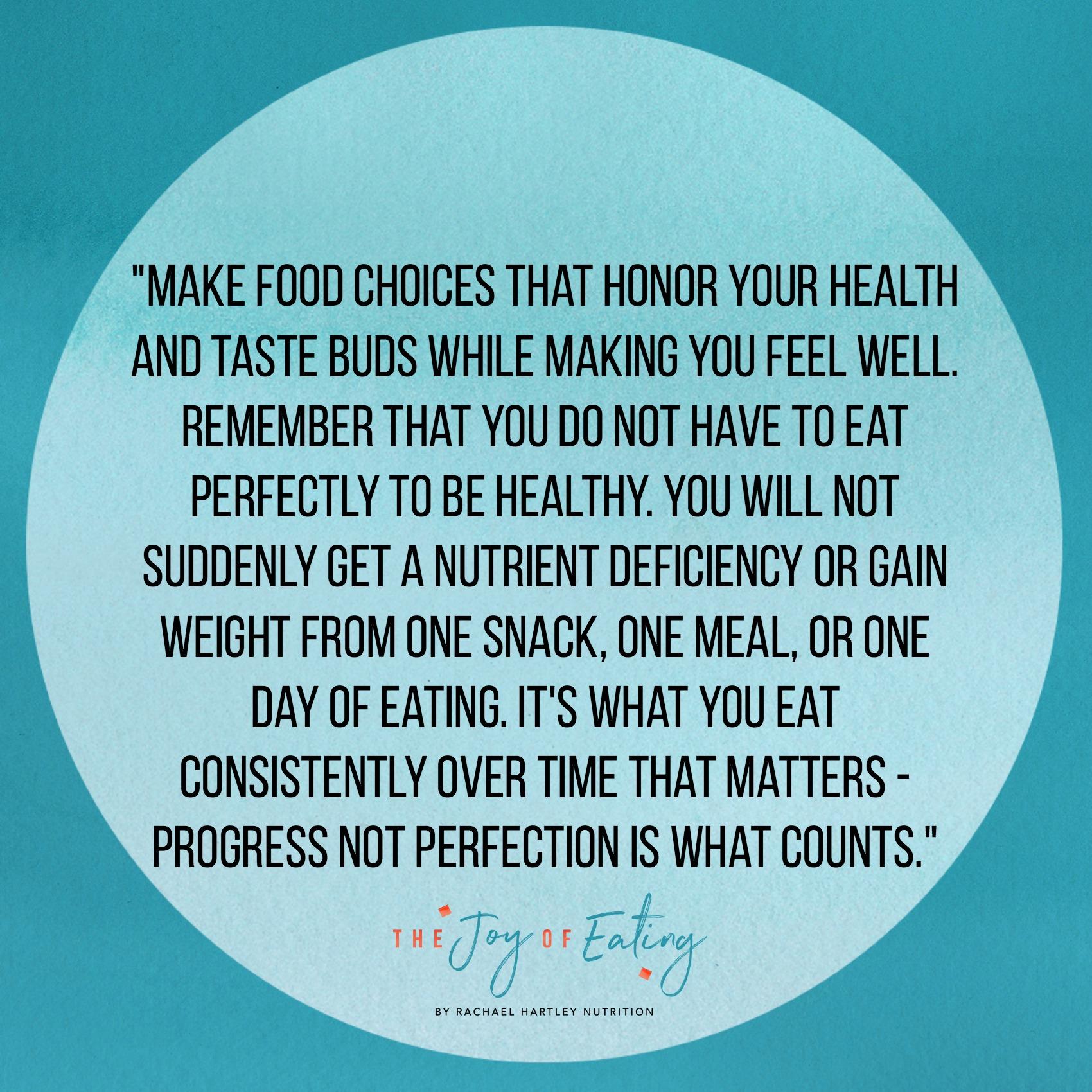 gentle nutrition .jpg