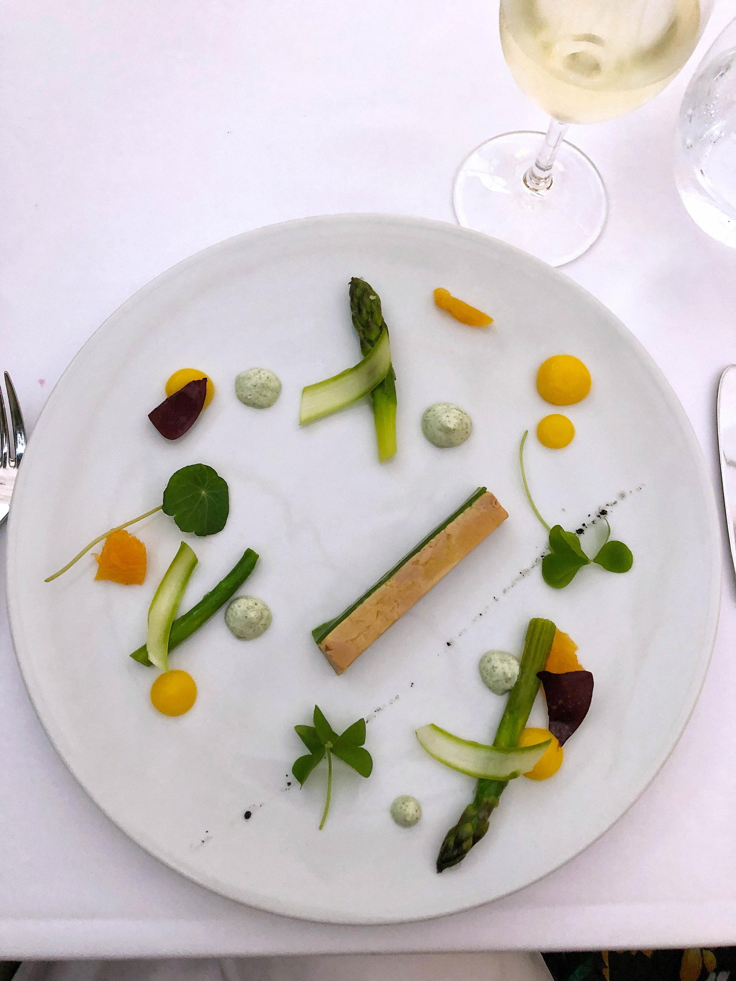 蔬菜和蔬菜,盐,盐和盐,大米