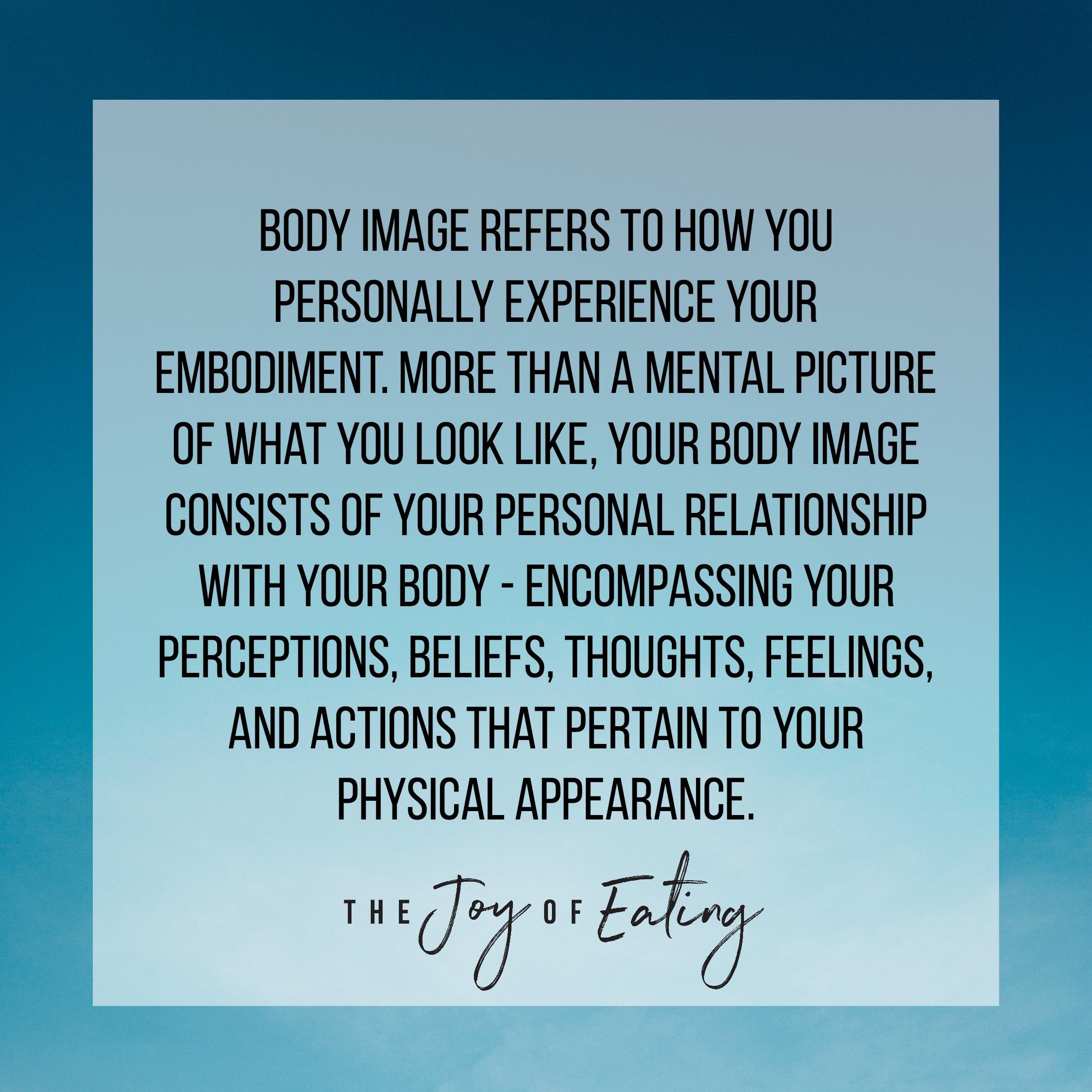 尸体比你的身体更重要。######