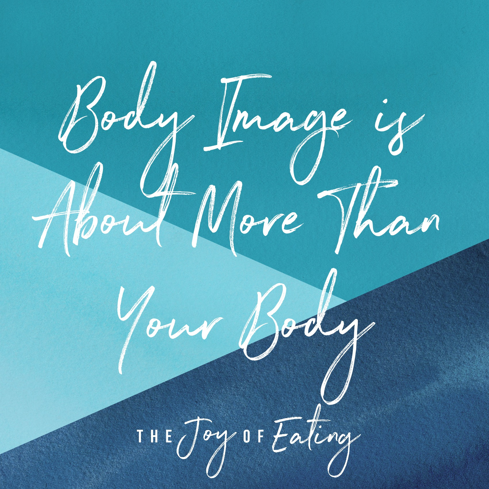 body image more than your body.jpg