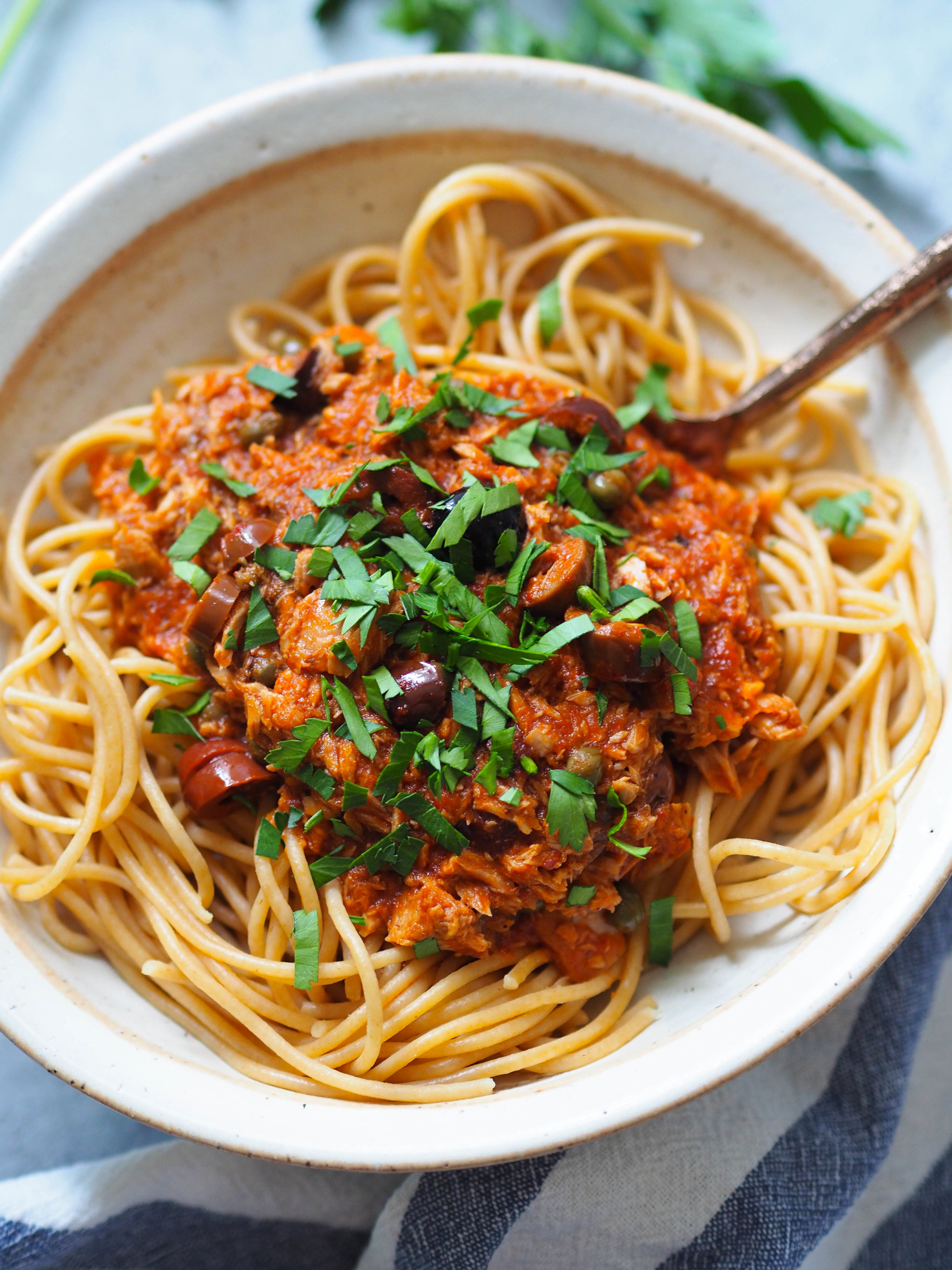 把这东西给吃个美味的美味的奶酪!我是最喜欢的晚餐晚宴的一晚了!#####意大利面#意大利面#