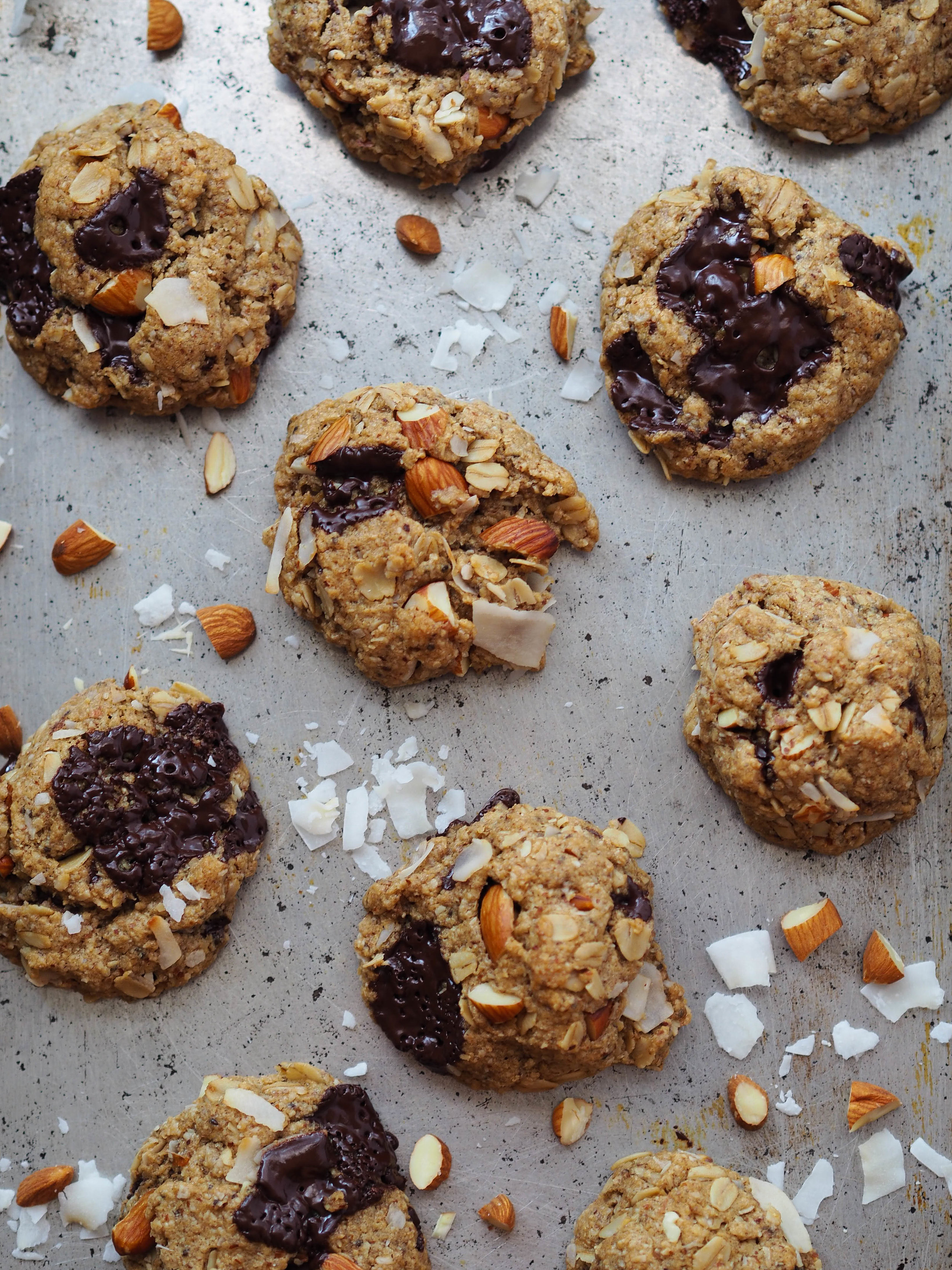 everything-but-the-kitchen-sink-cookies-1 (1 of 1).jpg