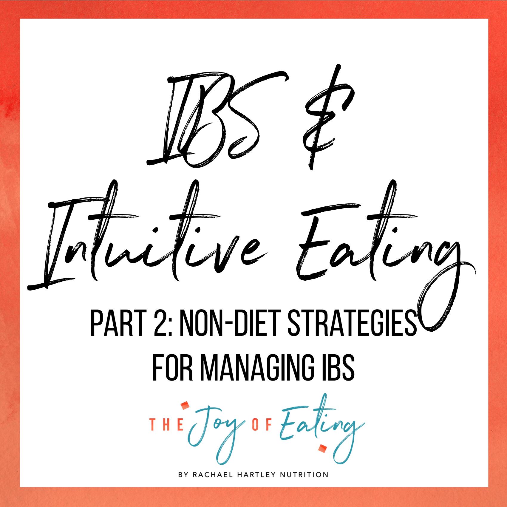 研究饮食饮食策略的饮食策略。########