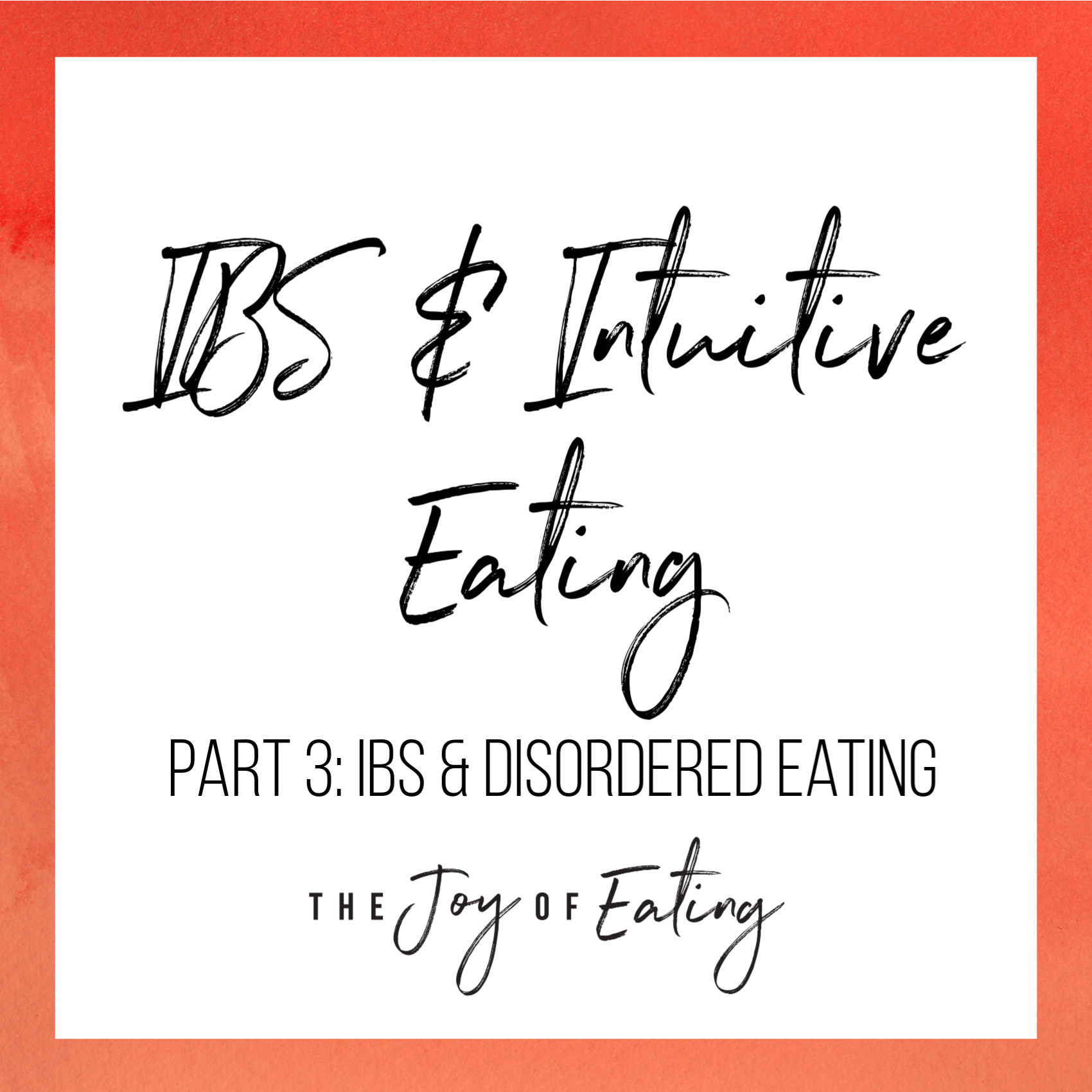 ibs intuitive eating.png