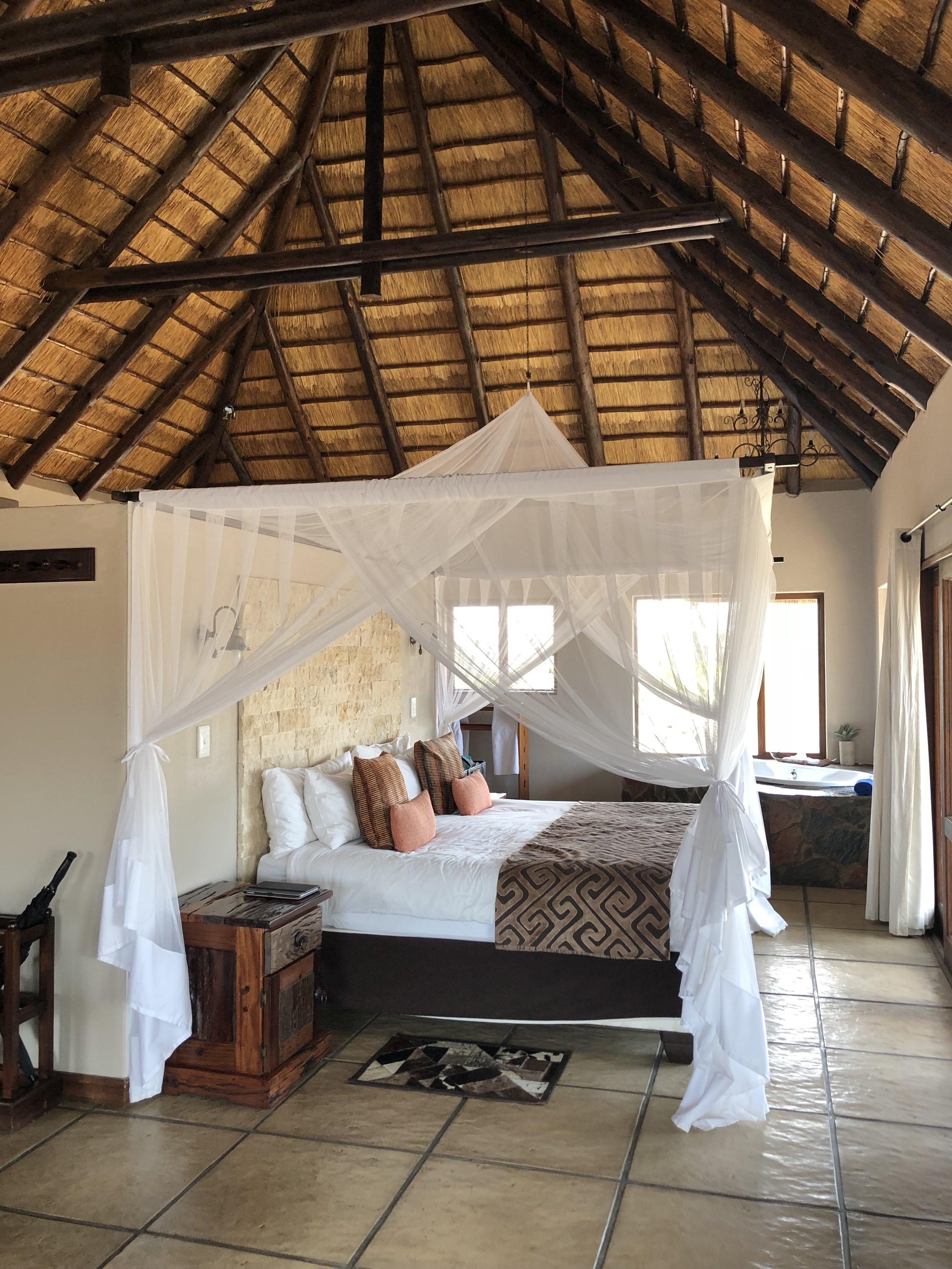 南非 萨 莎 · 萨 萨 岛