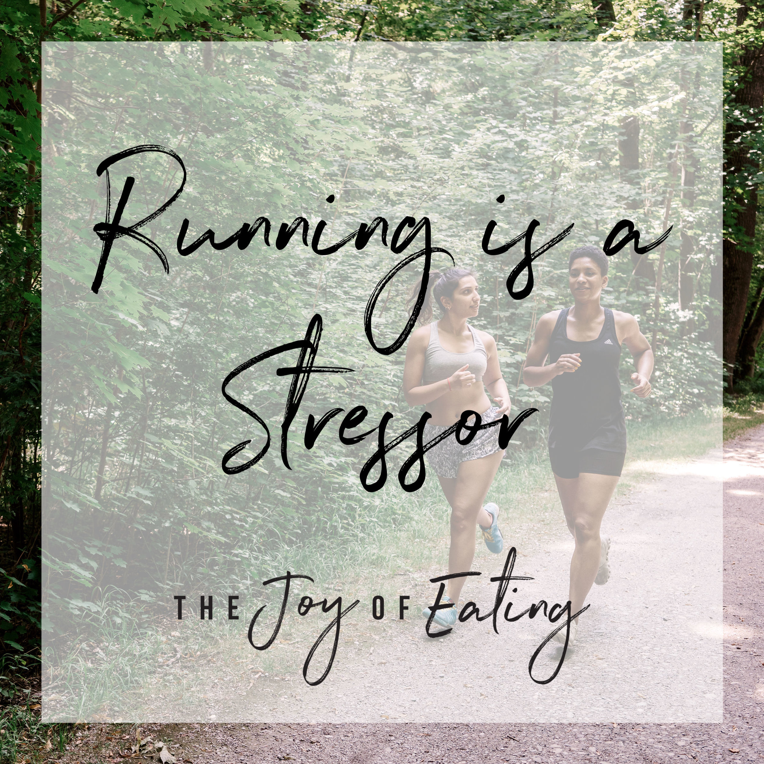 治疗是被感染的压力,但,身体的压力,只是个像是个大障碍。那不是说你想让你和你的人保持清醒,你得好好享受……###########慢跑,慢跑,慢跑#