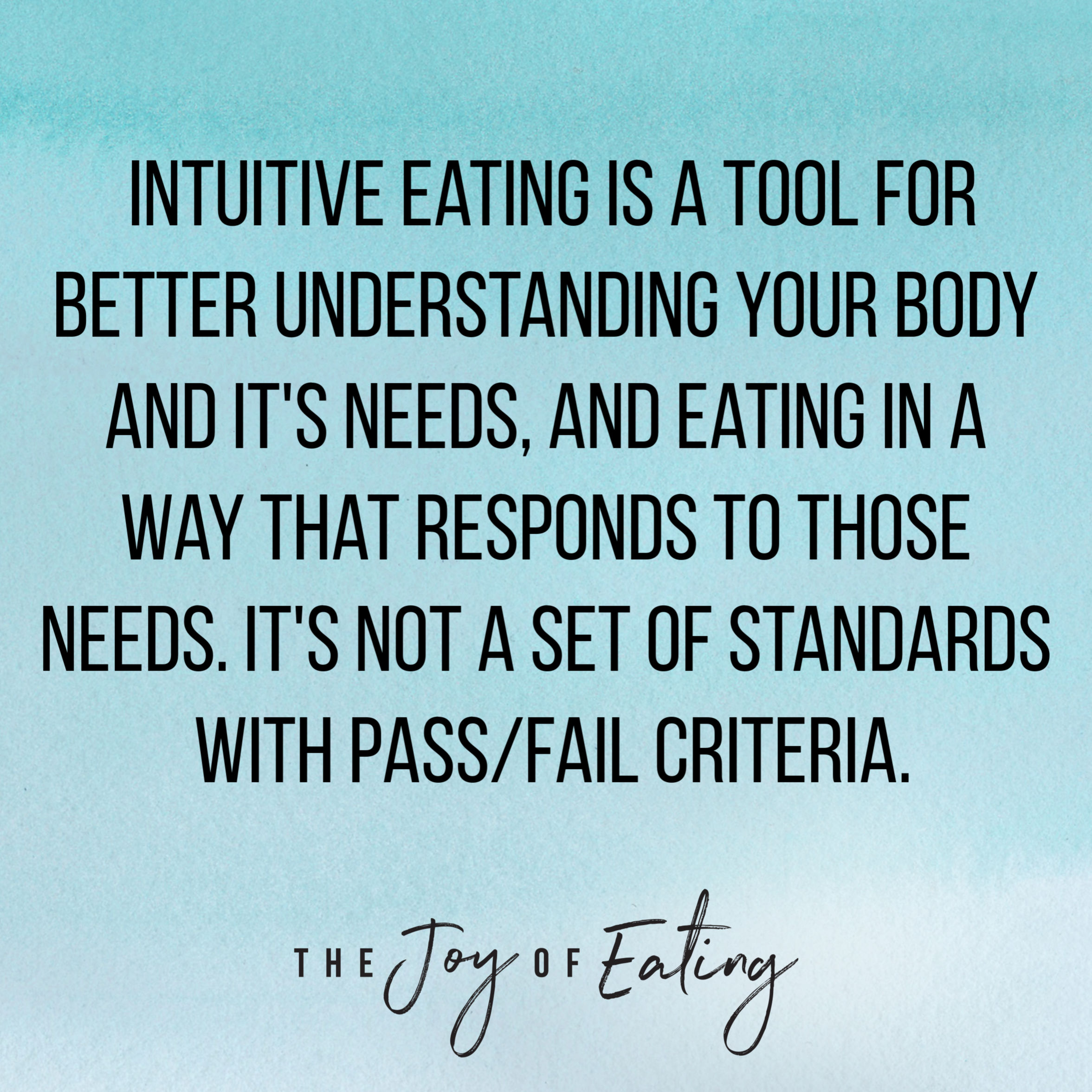 cant fail at intuitive eating (1).jpg