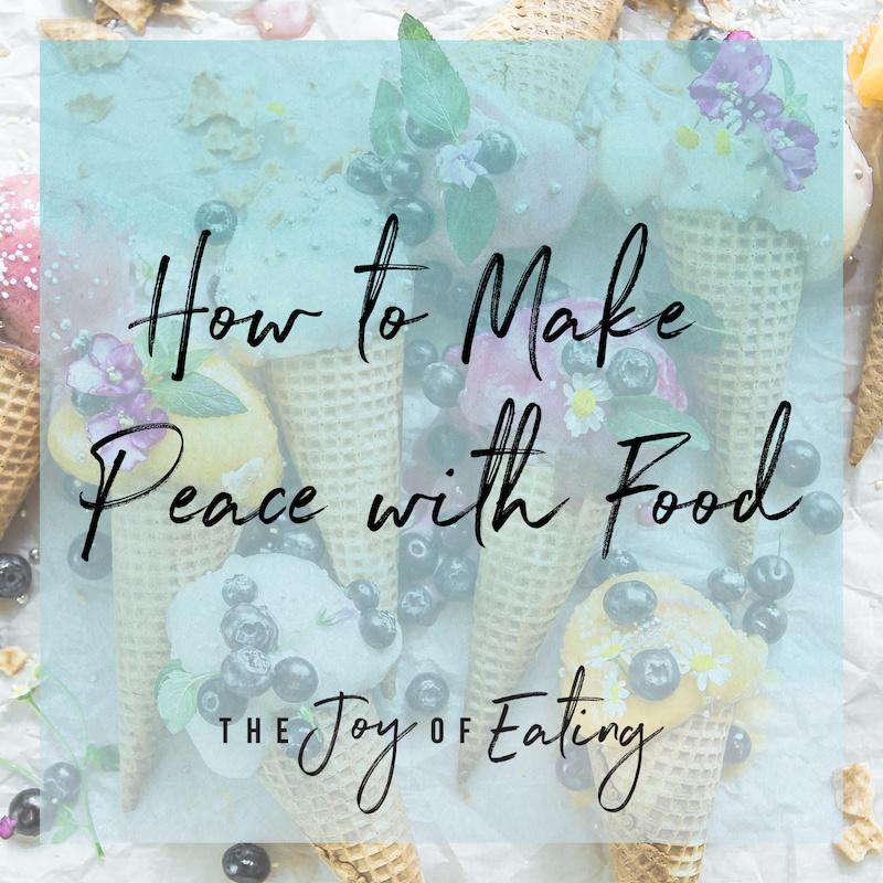在食物里吃点食物的食物