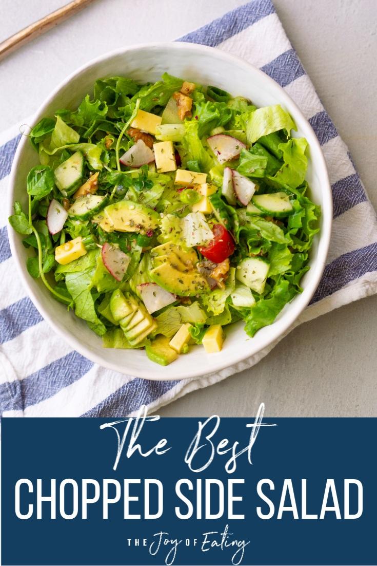 最棒的,用了最大的沙拉,用了一种硬心,用洋葱,用辣椒,用辣椒和胆汁来做点什么?#######克里斯蒂娜#