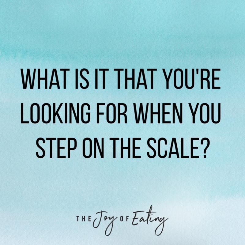 让你怎么能不能让你知道你的体重