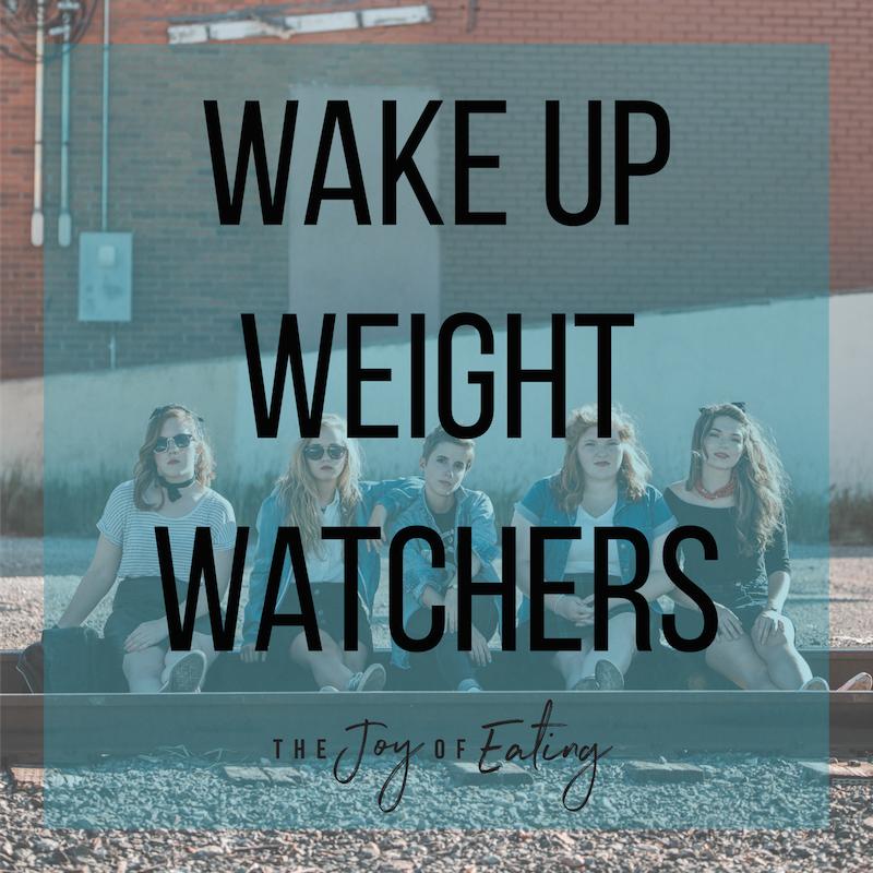 weight watchers változás az online origo randi regisztráció