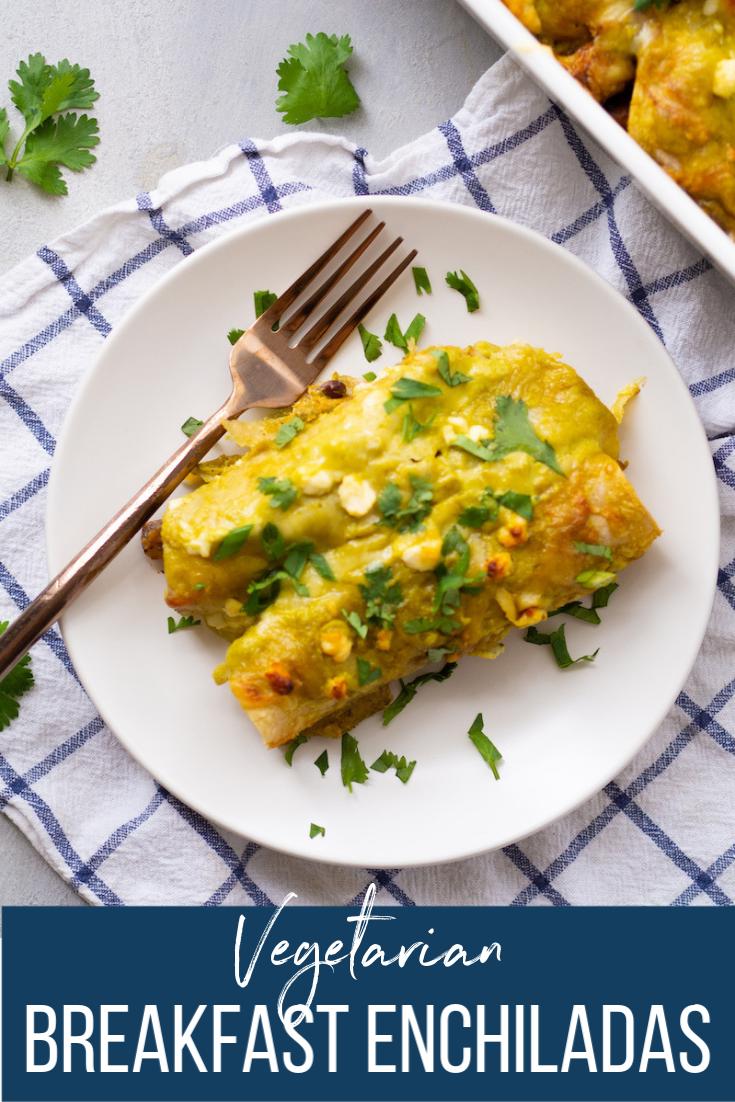 这很好吃的早餐是早餐的美味早餐!吃个辣辣的土豆,吃土豆和辣味的美味的土豆,和黄油一样美味!#############克里斯蒂娜,烹饪,为乔治娜·哈蕾,为素食和热蕾,为烹饪#