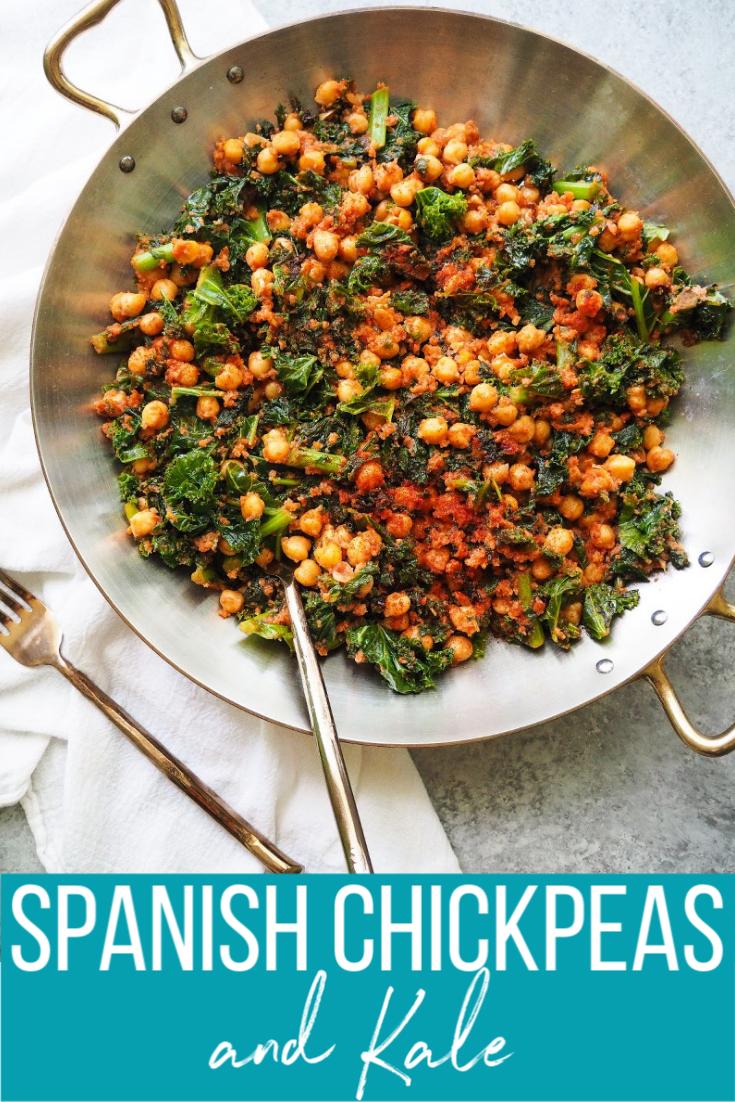 这个西班牙香肠和秘方是个完美的食谱。很简单,快点,你需要营养丰富的东西。还是像是个好东西一样!#####素食#素食素食#