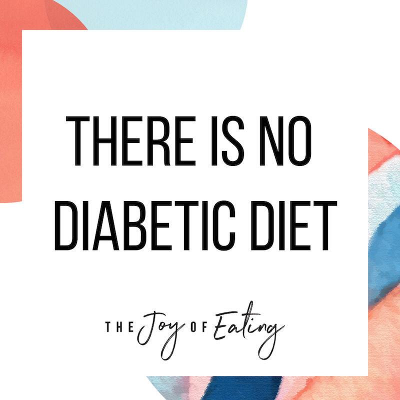 胰岛素是为了吃胰岛素