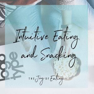 饮食和饮食