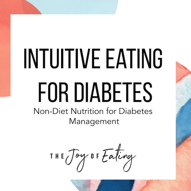 糖尿病是因为糖尿病的治疗对象,两个问题是——不能用肝素的蛋白