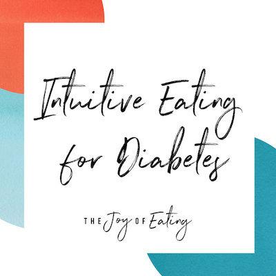 糖尿病是因为自己的身体吃了一根