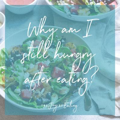 我为什么饿了,吃了一只手吃了什么感觉。在身体里吃的东西