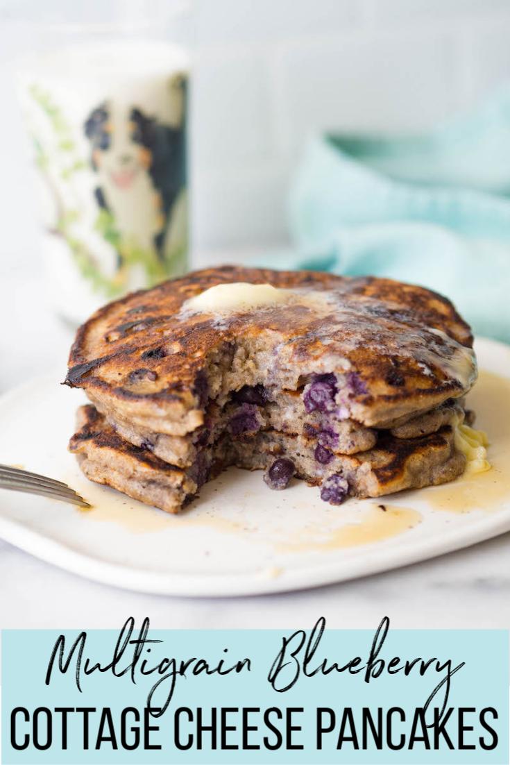 这些蓝莓蛋糕的美味可口的奶酪蛋糕,吃了一种美味的奶酪,然后吃了一只食物!##############七种肥母,使其使其与红葱、红葱、红葱、红葱、烤葱、#