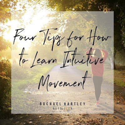 如何学习如何抵抗