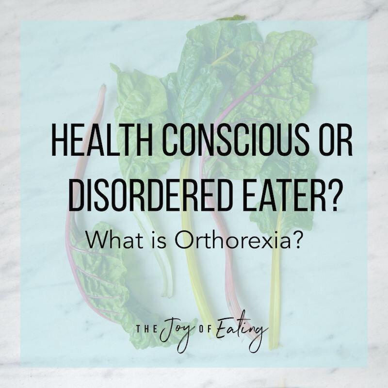 健康饮食还是有没有吃?什么是苏雷什?