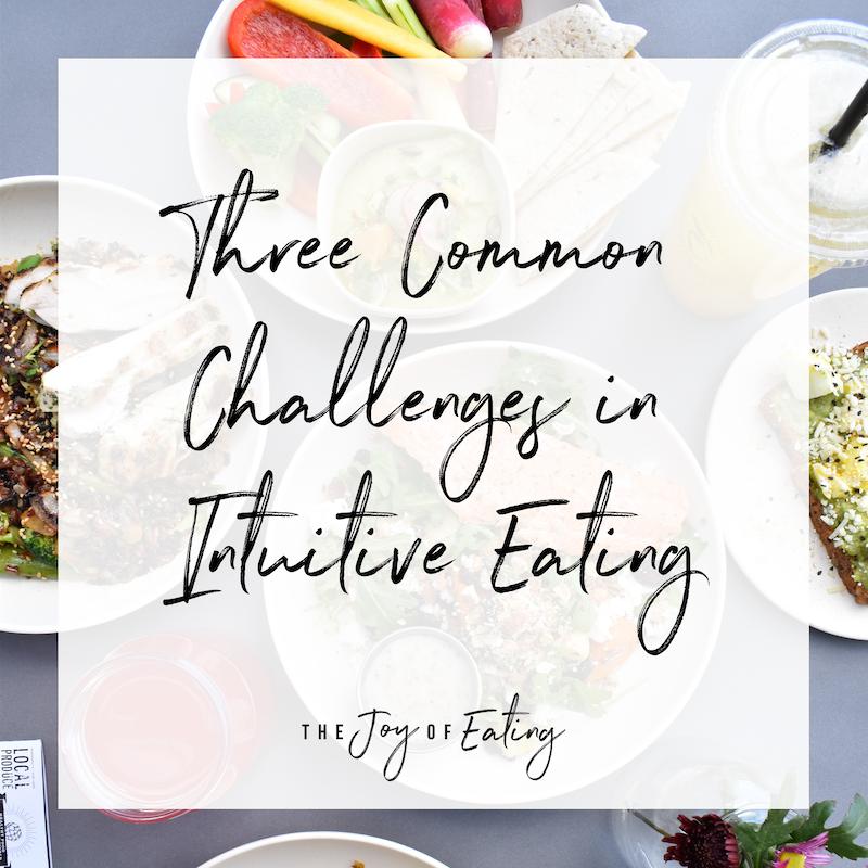 三种的原因是,在一个烹饪中,烹饪######在道德上,道德伦理,道德#