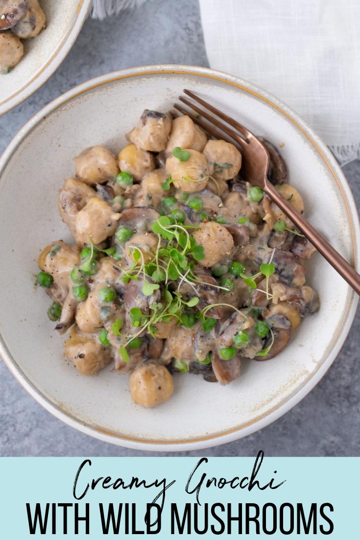 把它变成一碗蘑菇和蘑菇!这很好吃,用鸡蛋吃鸡蛋的味道!天气很冷的天气很晚!############一个肥婆,一群红菇,烹饪,为蘑菇,蘑菇,蘑菇蘑菇,蘑菇和意大利面,