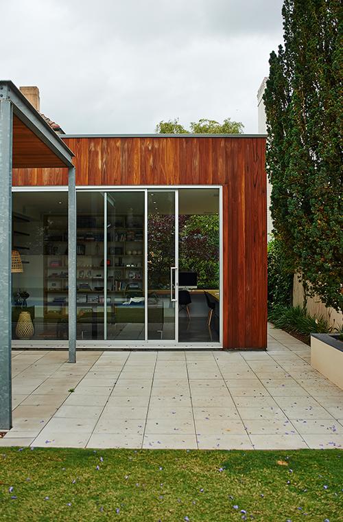 Adelaide Residence 2
