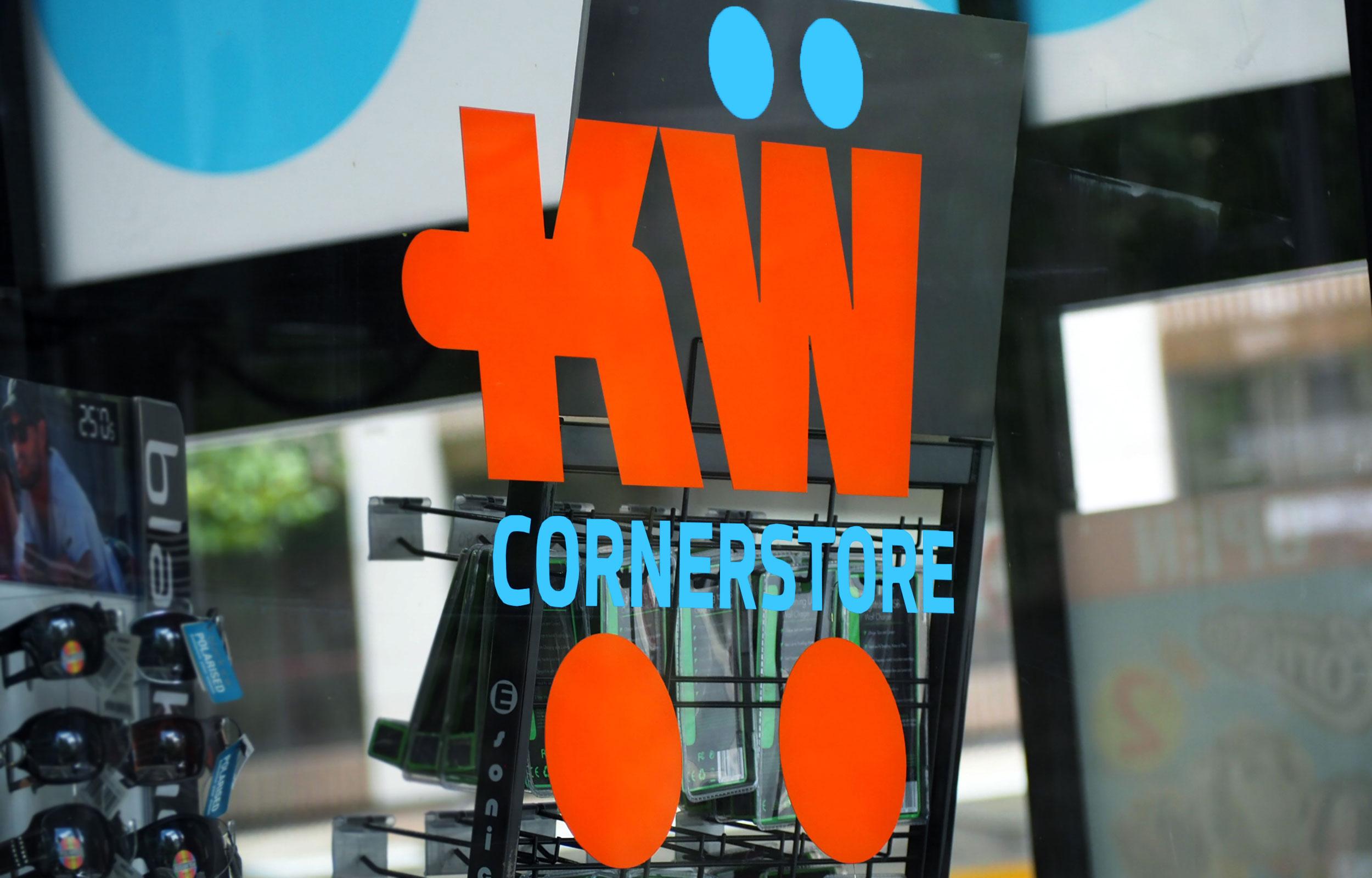 enoki-graphic-kwcornerstore-5.jpg